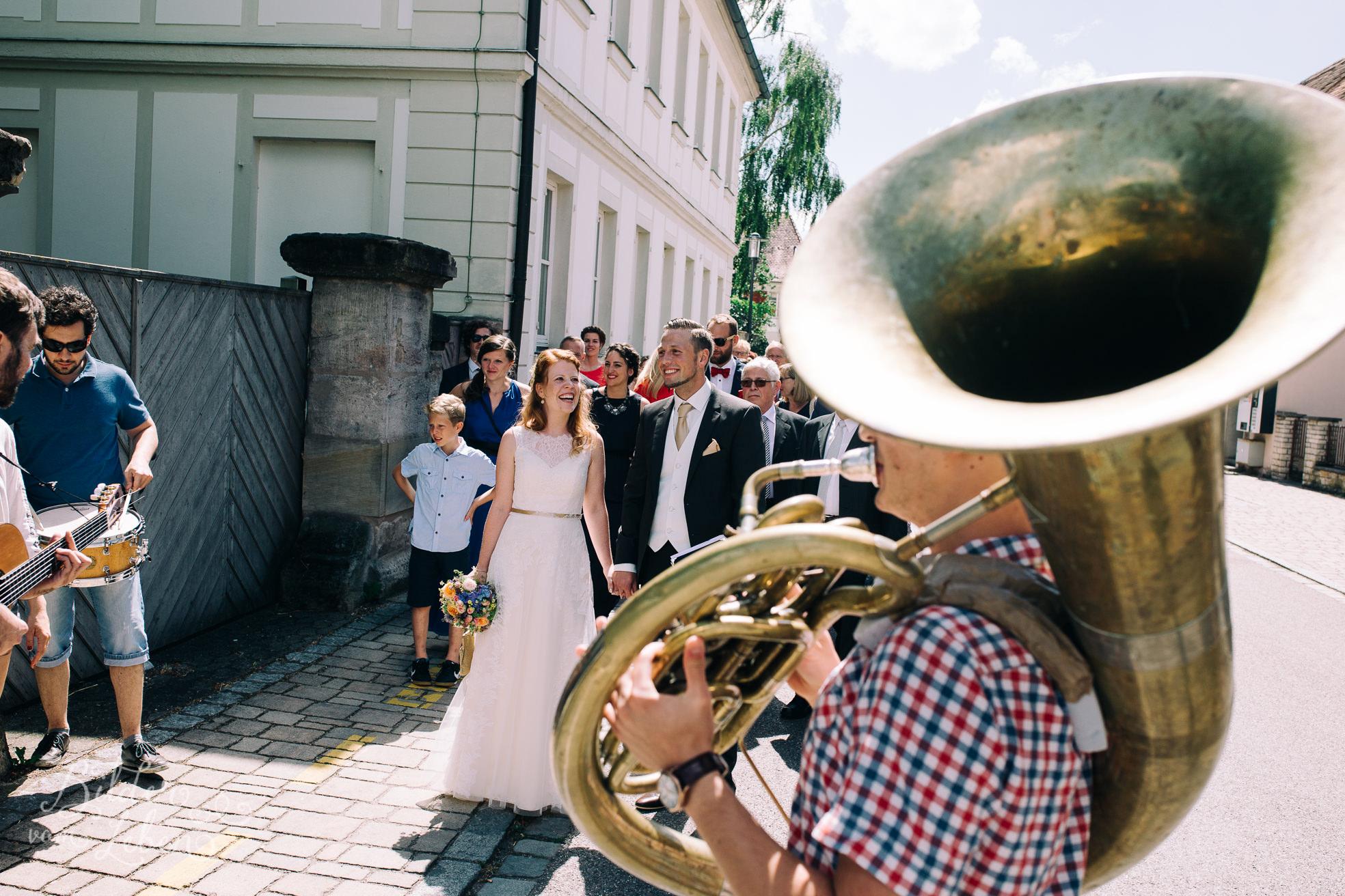 Franzi-Mike-Hochzeitsfotos-Triesdorf-IMG_1614