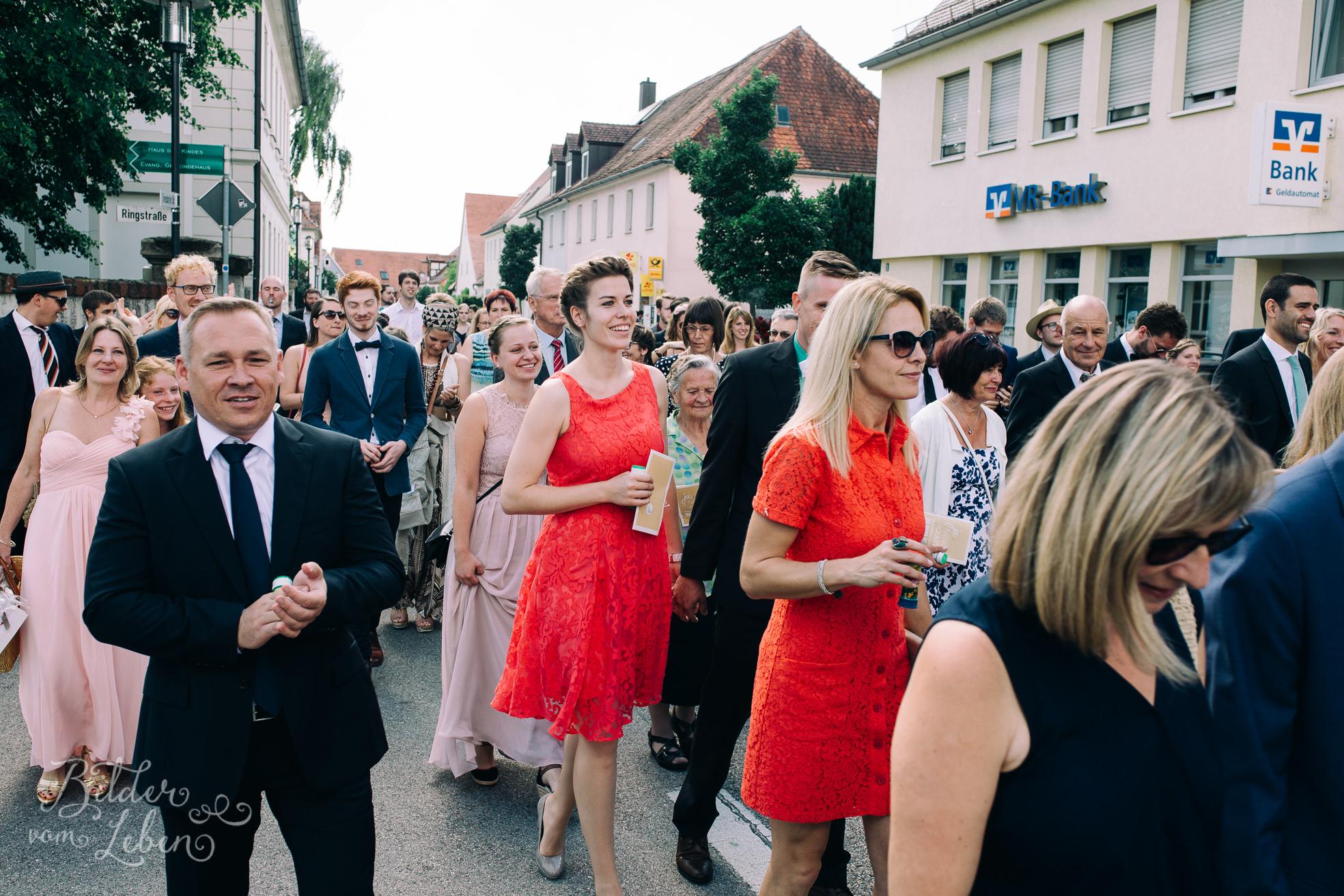 Franzi-Mike-Hochzeitsfotos-Triesdorf-IMG_1634