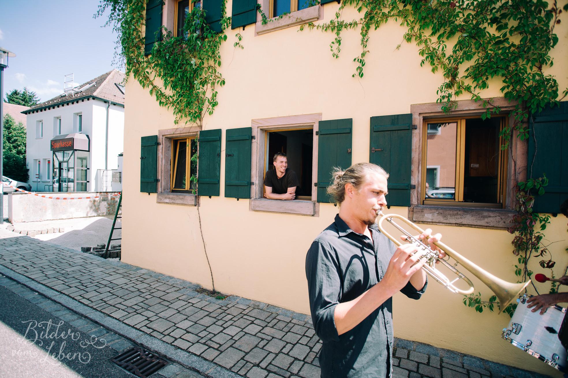 Franzi-Mike-Hochzeitsfotos-Triesdorf-IMG_1686