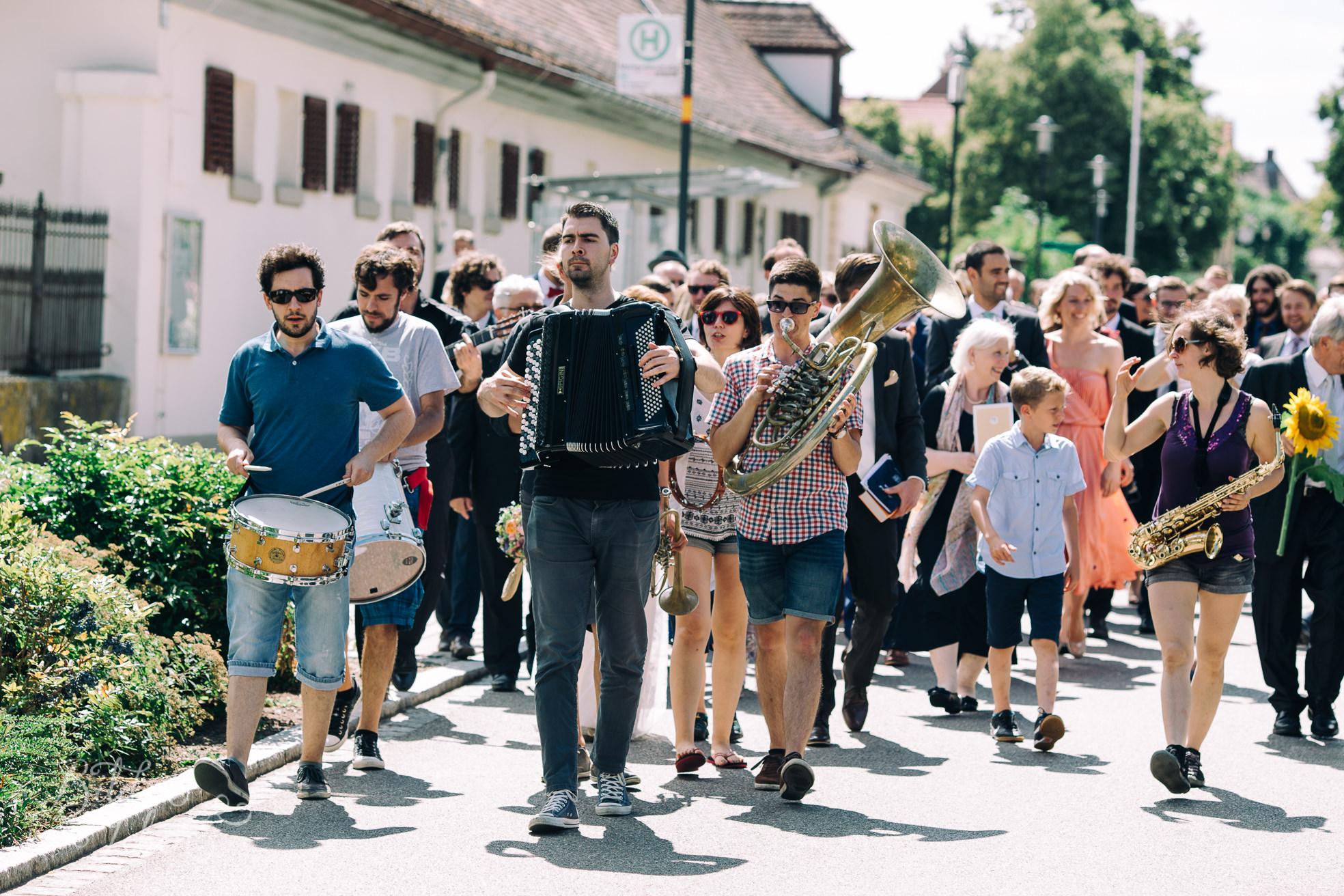 Franzi-Mike-Hochzeitsfotos-Triesdorf-IMG_1788