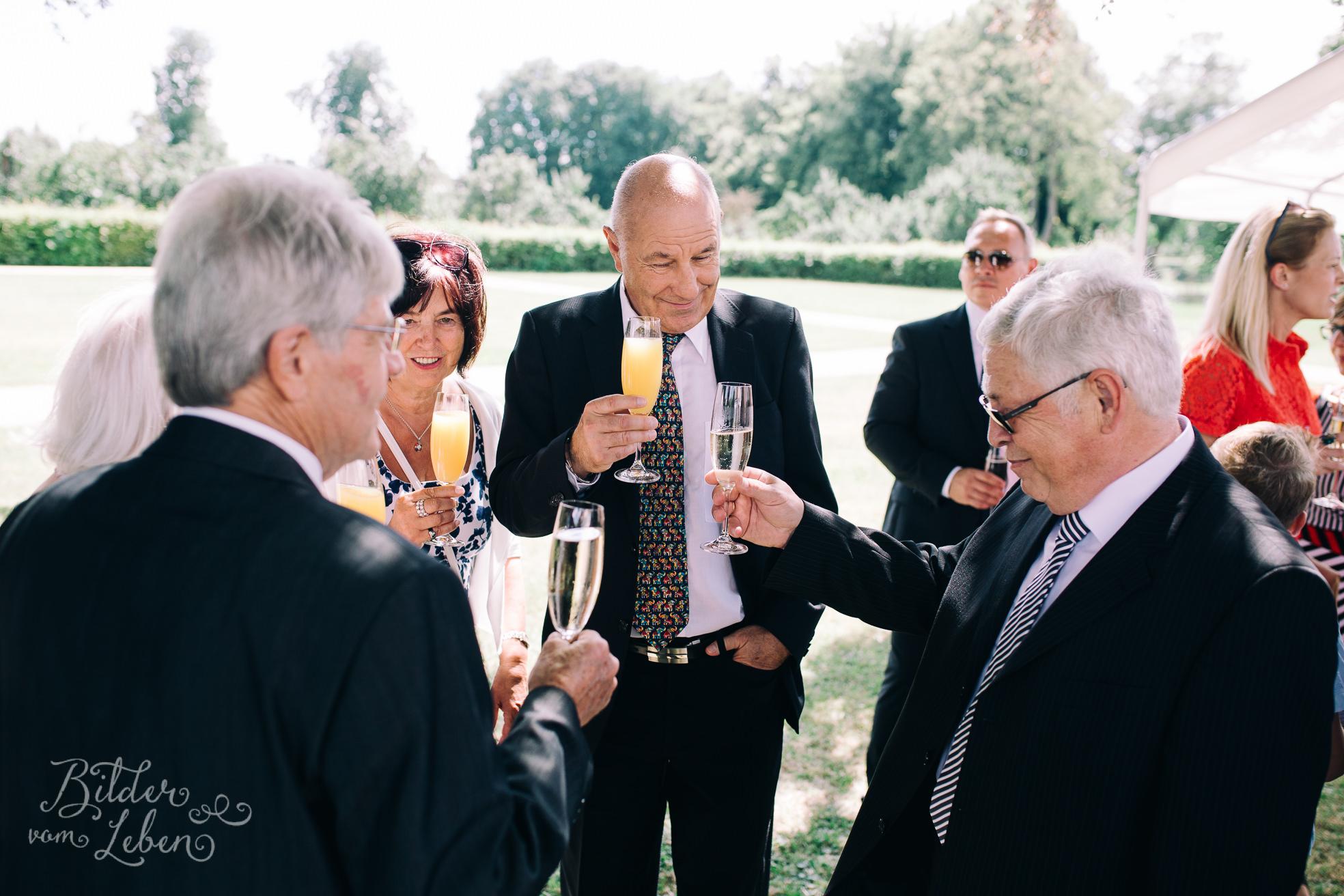 Franzi-Mike-Hochzeitsfotos-Triesdorf-IMG_1979