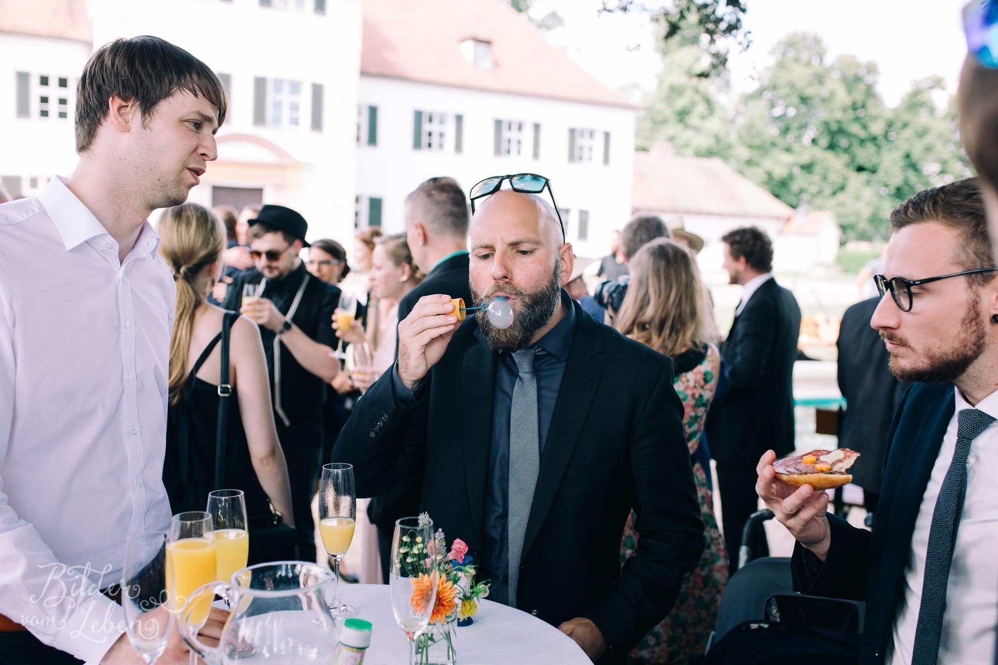 Franzi-Mike-Hochzeitsfotos-Triesdorf-IMG_2033