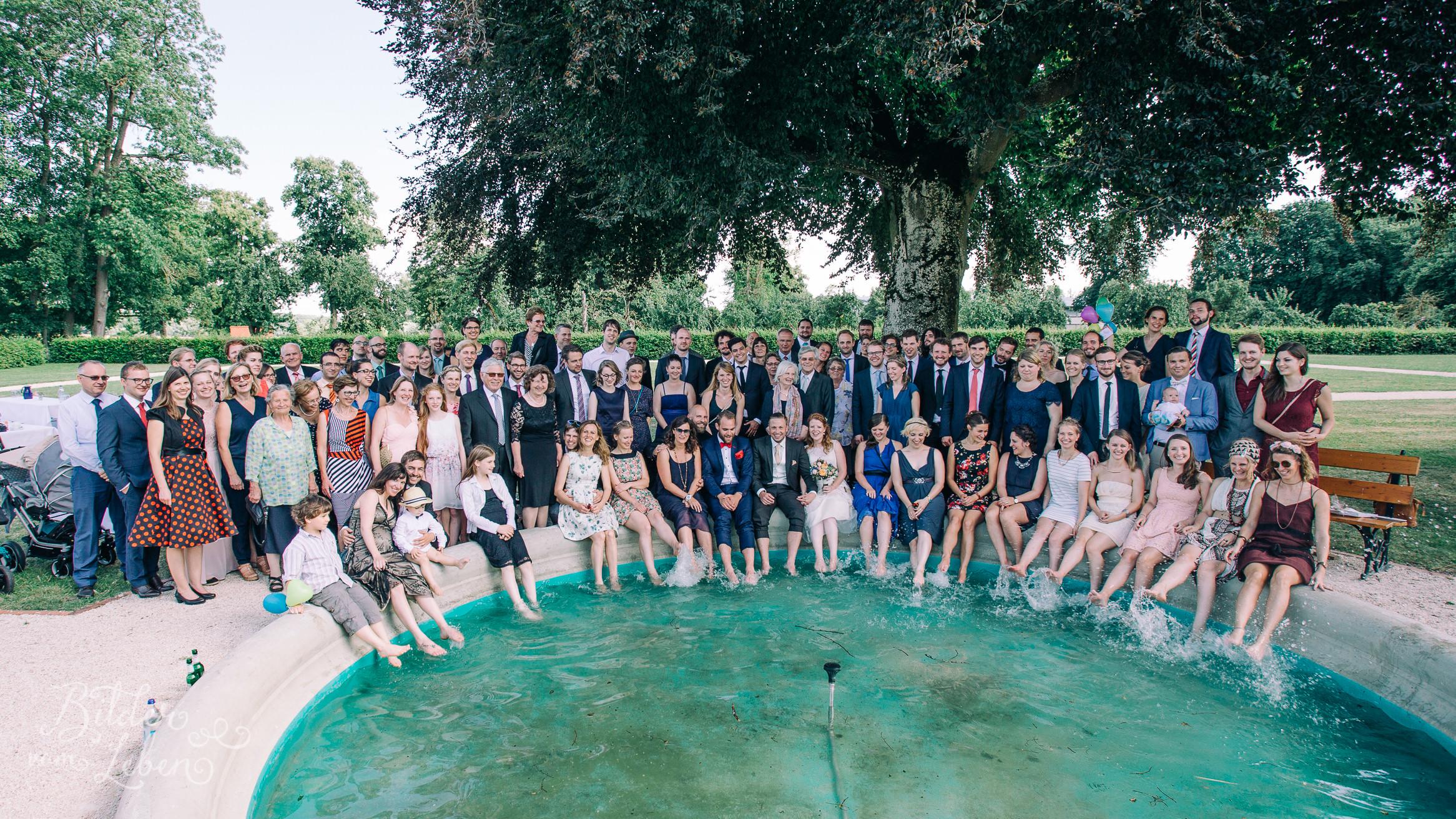 Franzi-Mike-Hochzeitsfotos-Triesdorf-IMG_2264
