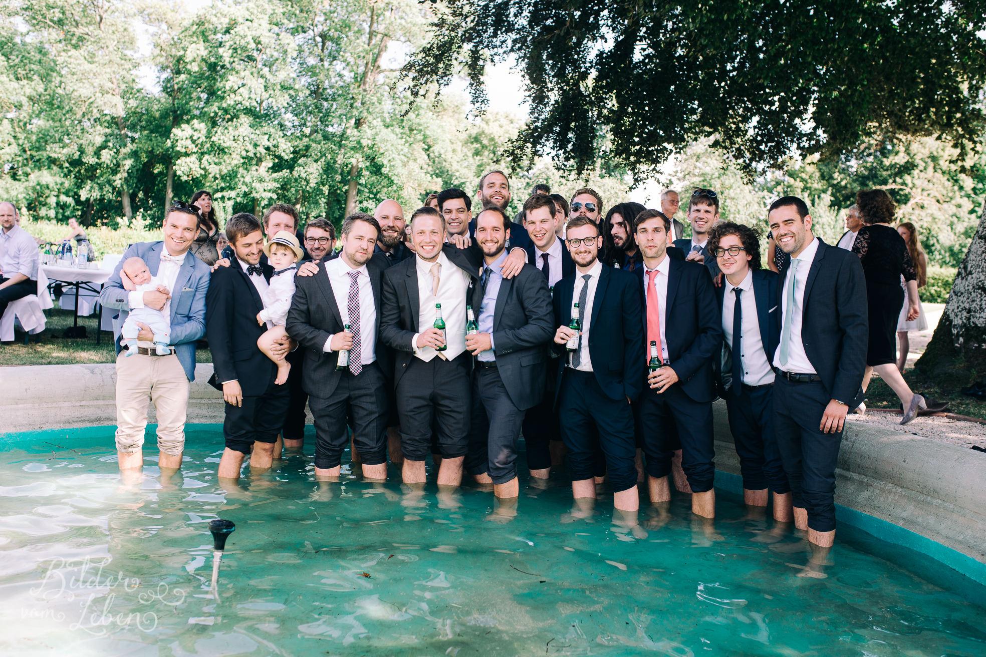 Franzi-Mike-Hochzeitsfotos-Triesdorf-IMG_2336
