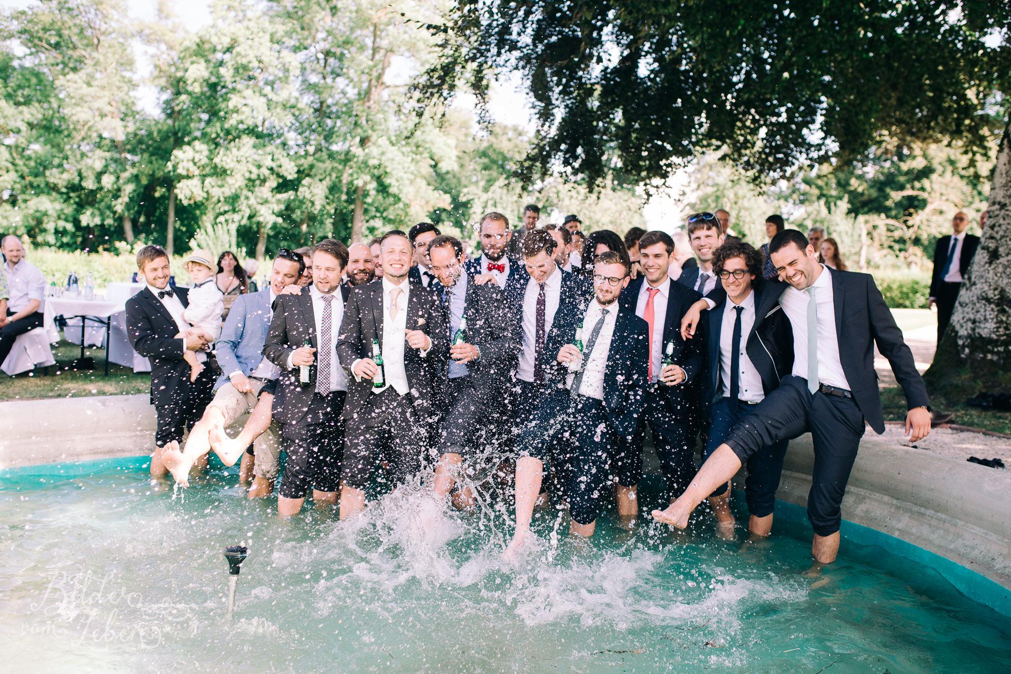 Franzi-Mike-Hochzeitsfotos-Triesdorf-IMG_2388