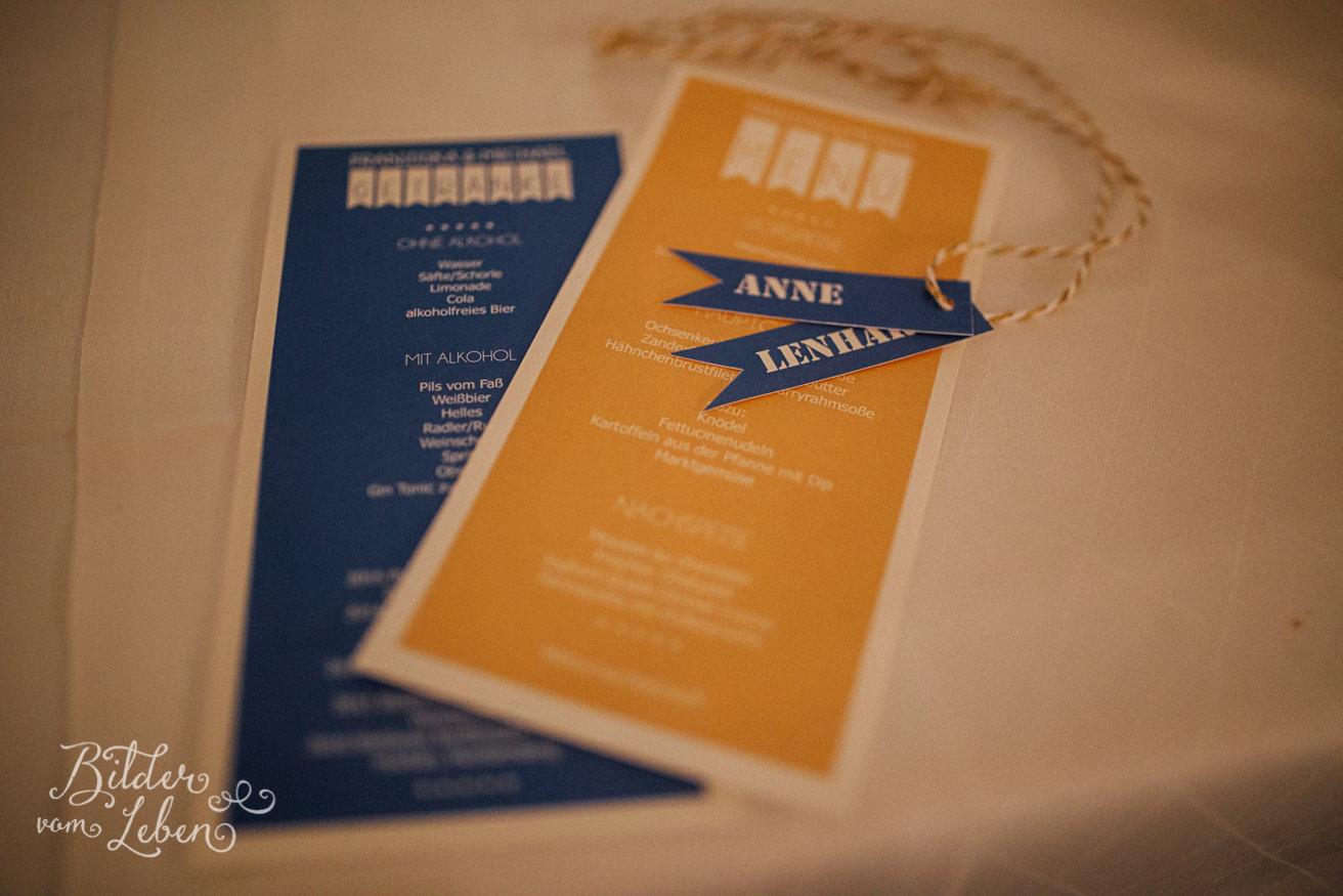 Franzi-Mike-Hochzeitsfotos-Triesdorf-IMG_2499
