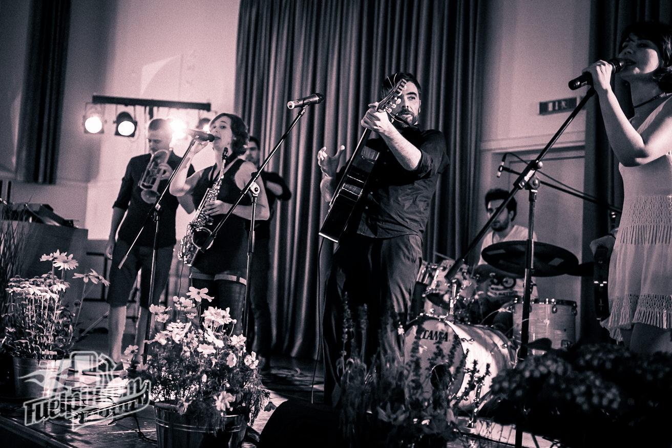 Franzi-Mike-Hochzeitsfotos-Triesdorf-IMG_2518