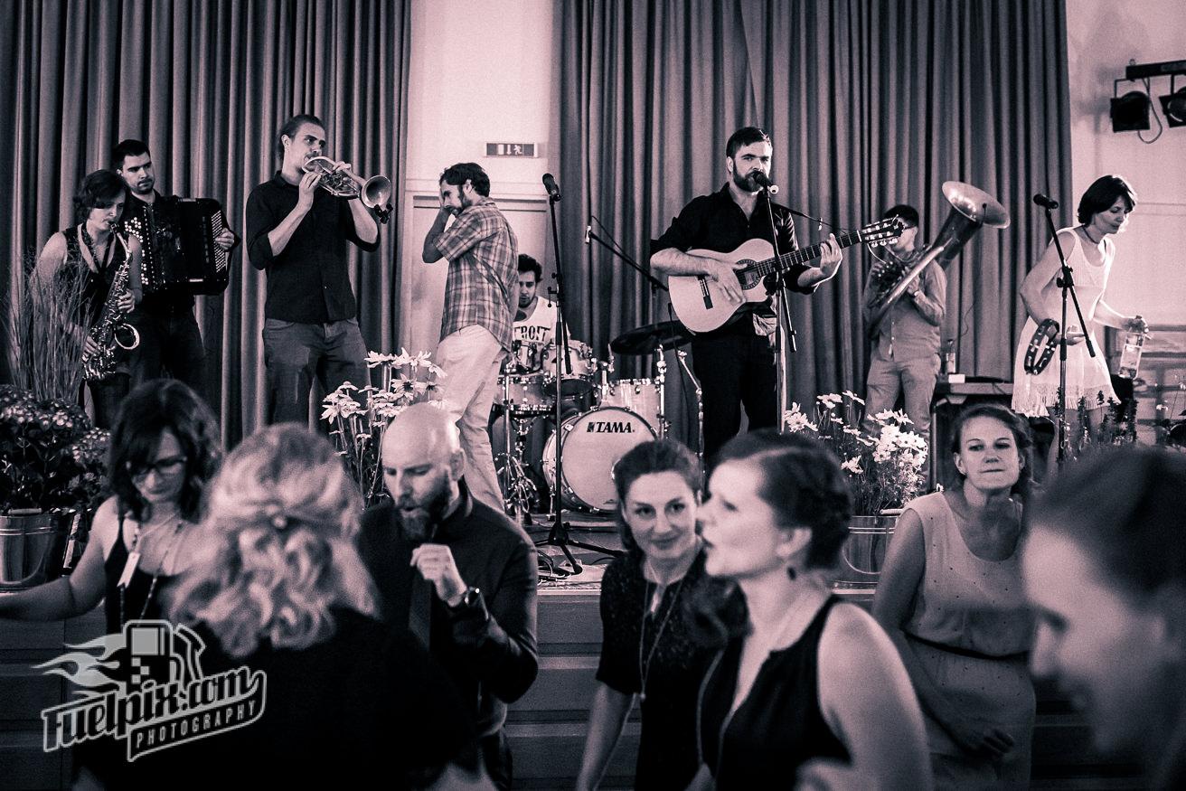 Franzi-Mike-Hochzeitsfotos-Triesdorf-IMG_2555