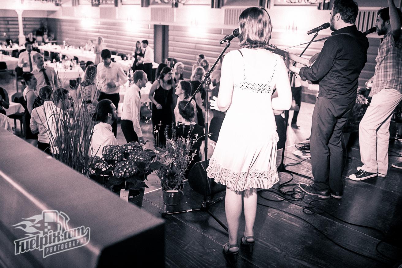 Franzi-Mike-Hochzeitsfotos-Triesdorf-IMG_2569