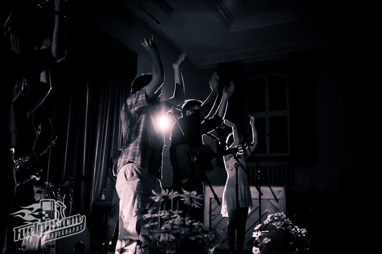 Franzi-Mike-Hochzeitsfotos-Triesdorf-IMG_2764