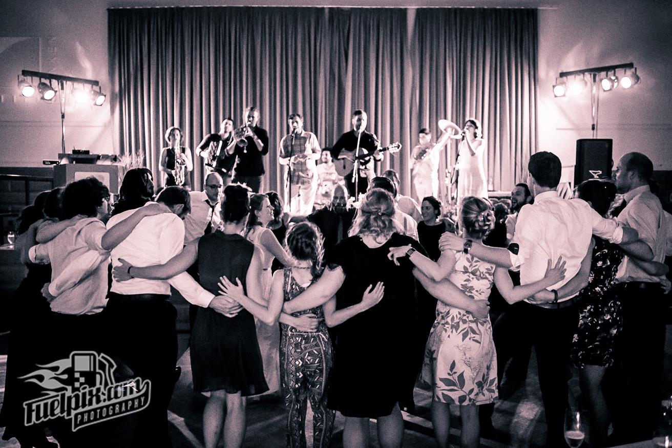 Franzi-Mike-Hochzeitsfotos-Triesdorf-IMG_2871