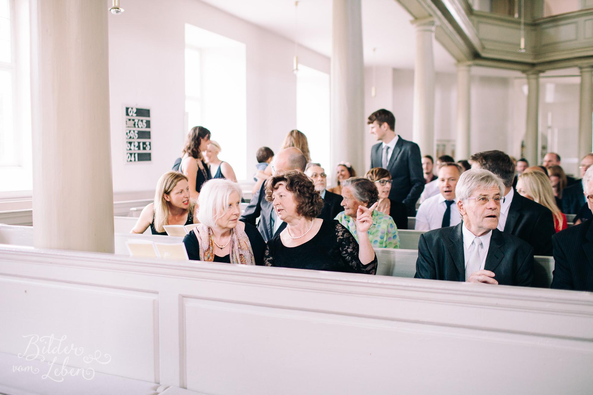 Franzi-Mike-Hochzeitsfotos-Triesdorf-_MG_9230