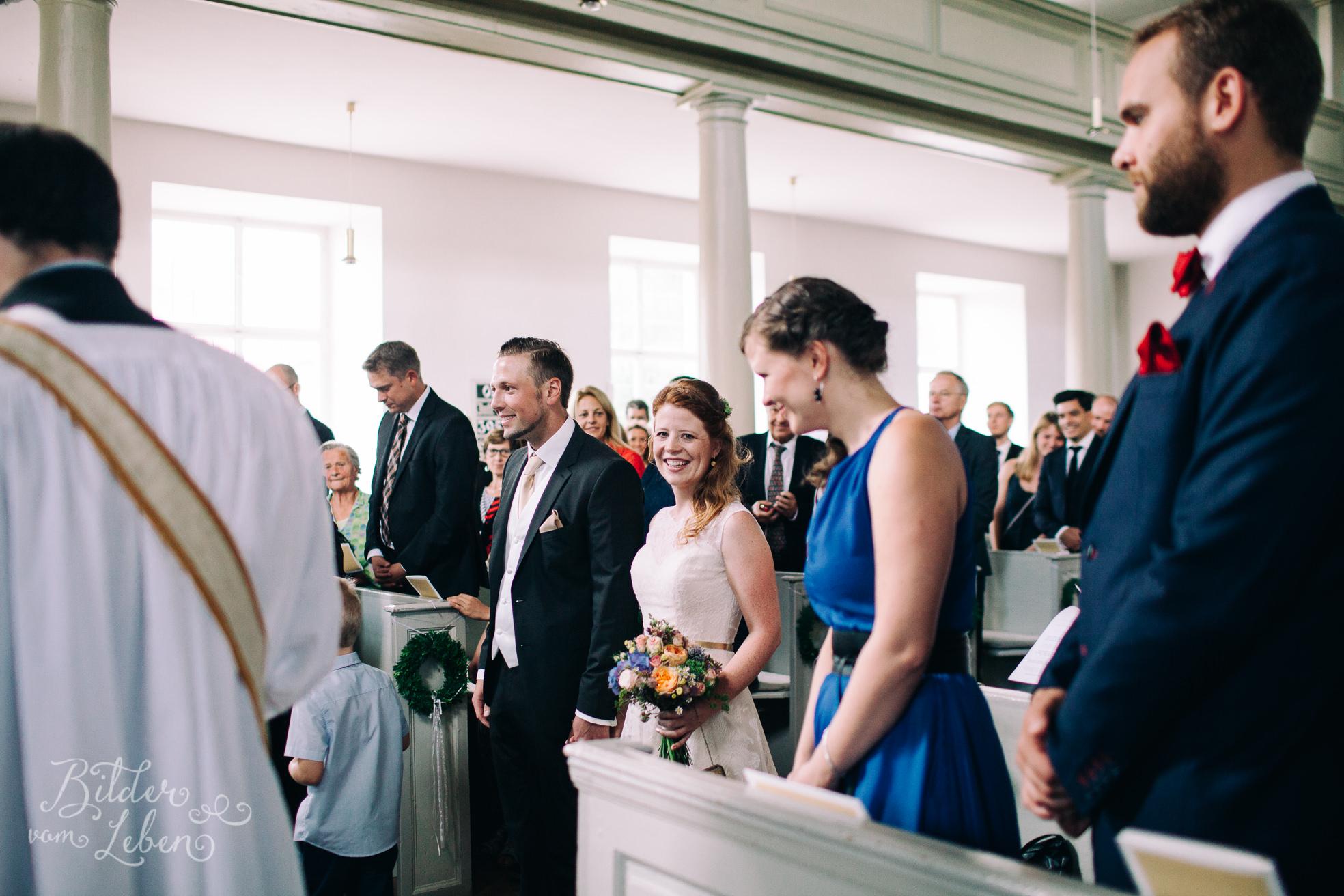 Franzi-Mike-Hochzeitsfotos-Triesdorf-_MG_9259