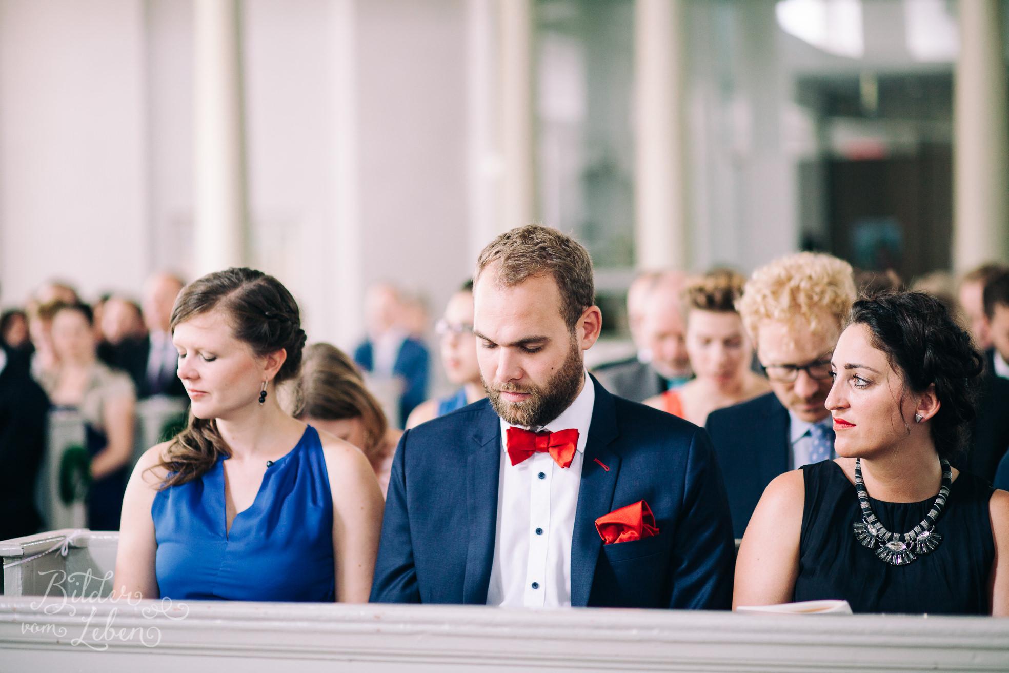 Franzi-Mike-Hochzeitsfotos-Triesdorf-_MG_9298