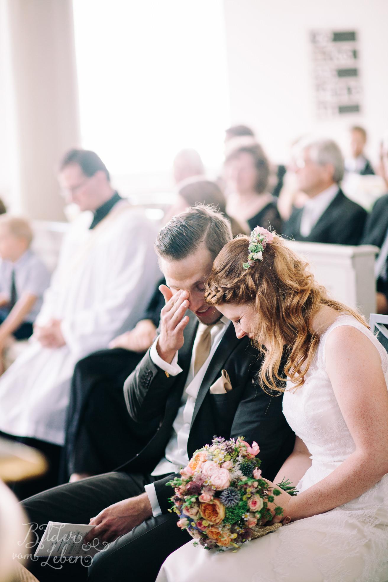 Franzi-Mike-Hochzeitsfotos-Triesdorf-_MG_9351