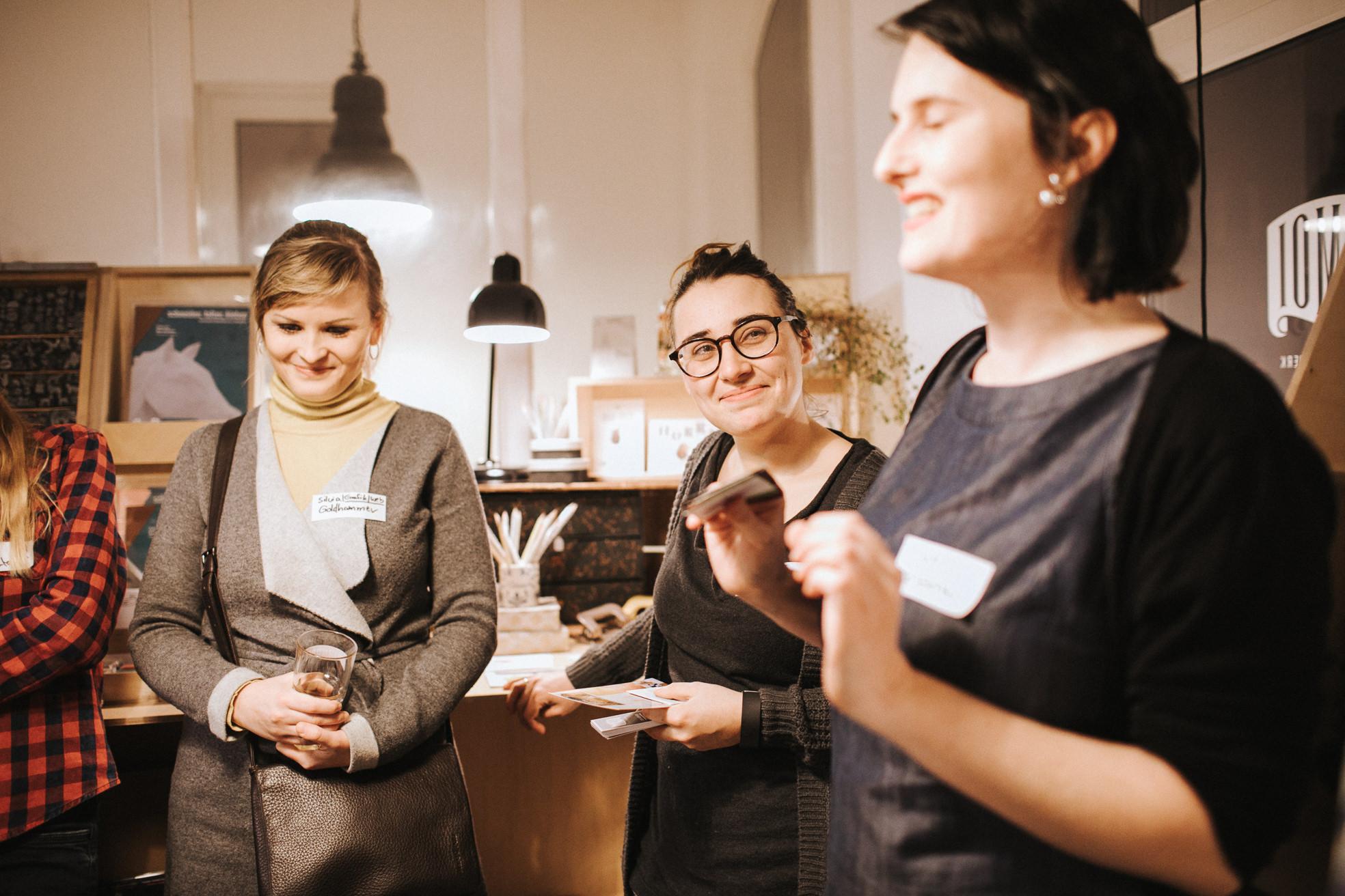 0002-Unternehmerinnen-Treffen-Anemoi--IM3C6708