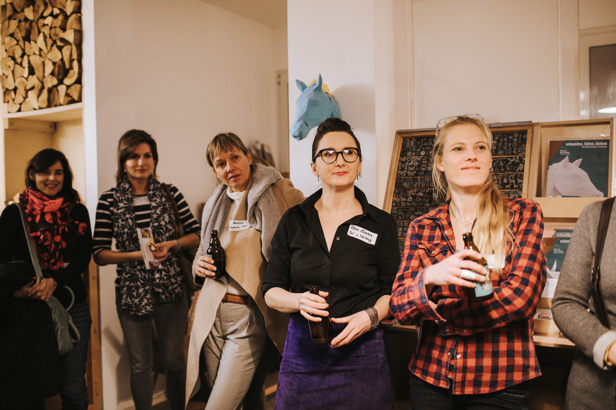 0003-Unternehmerinnen-Treffen-Anemoi--IM3C6711