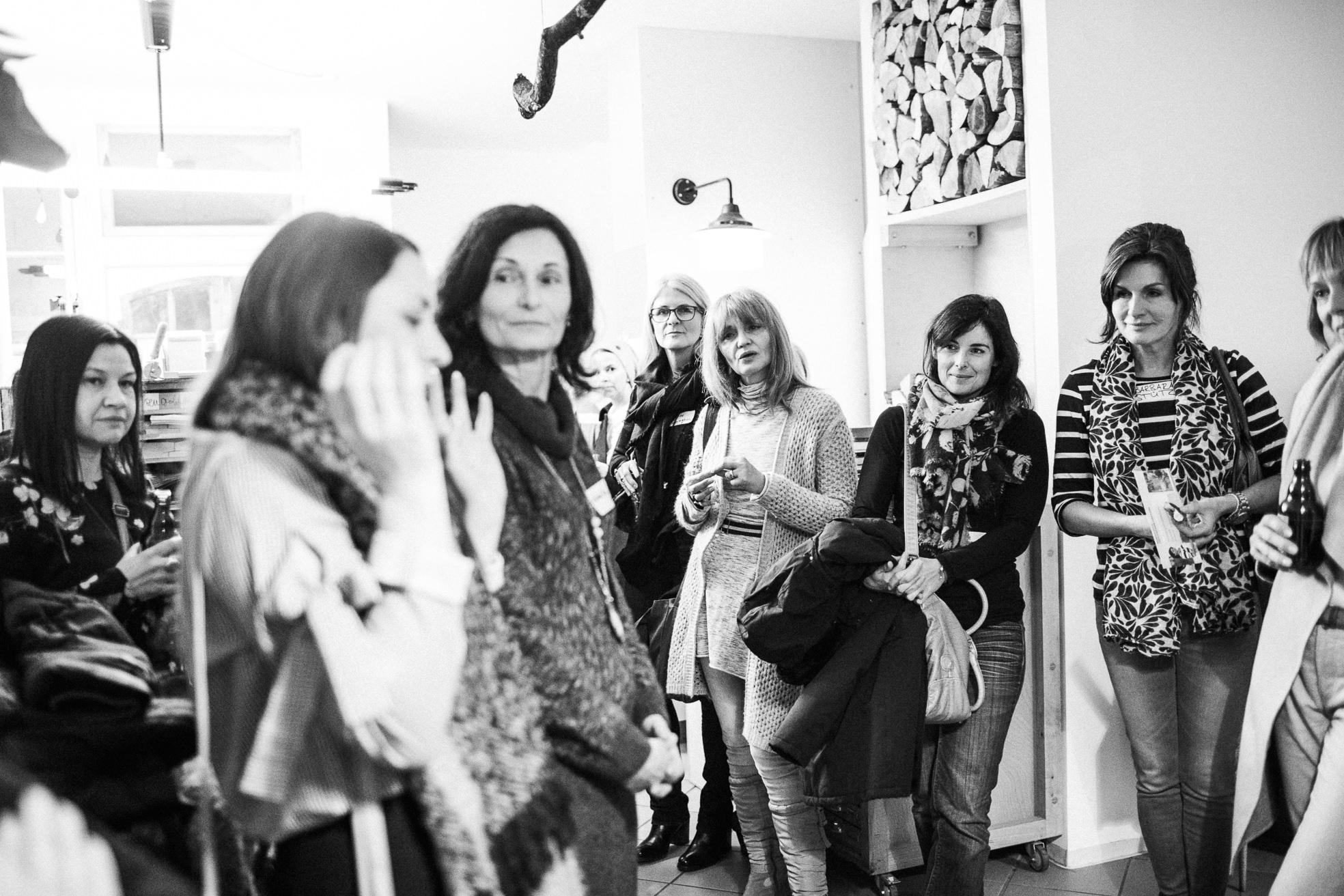 0004-Unternehmerinnen-Treffen-Anemoi--IM3C6713