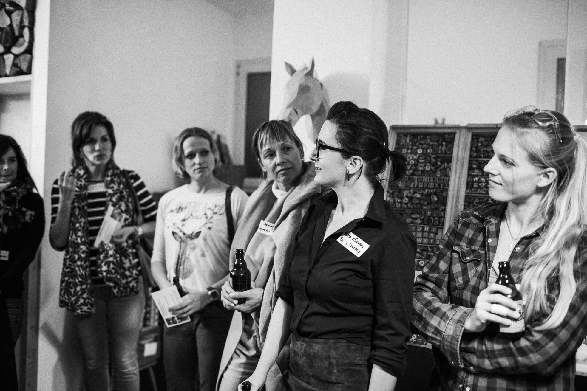 0012-Unternehmerinnen-Treffen-Anemoi--IM3C6730
