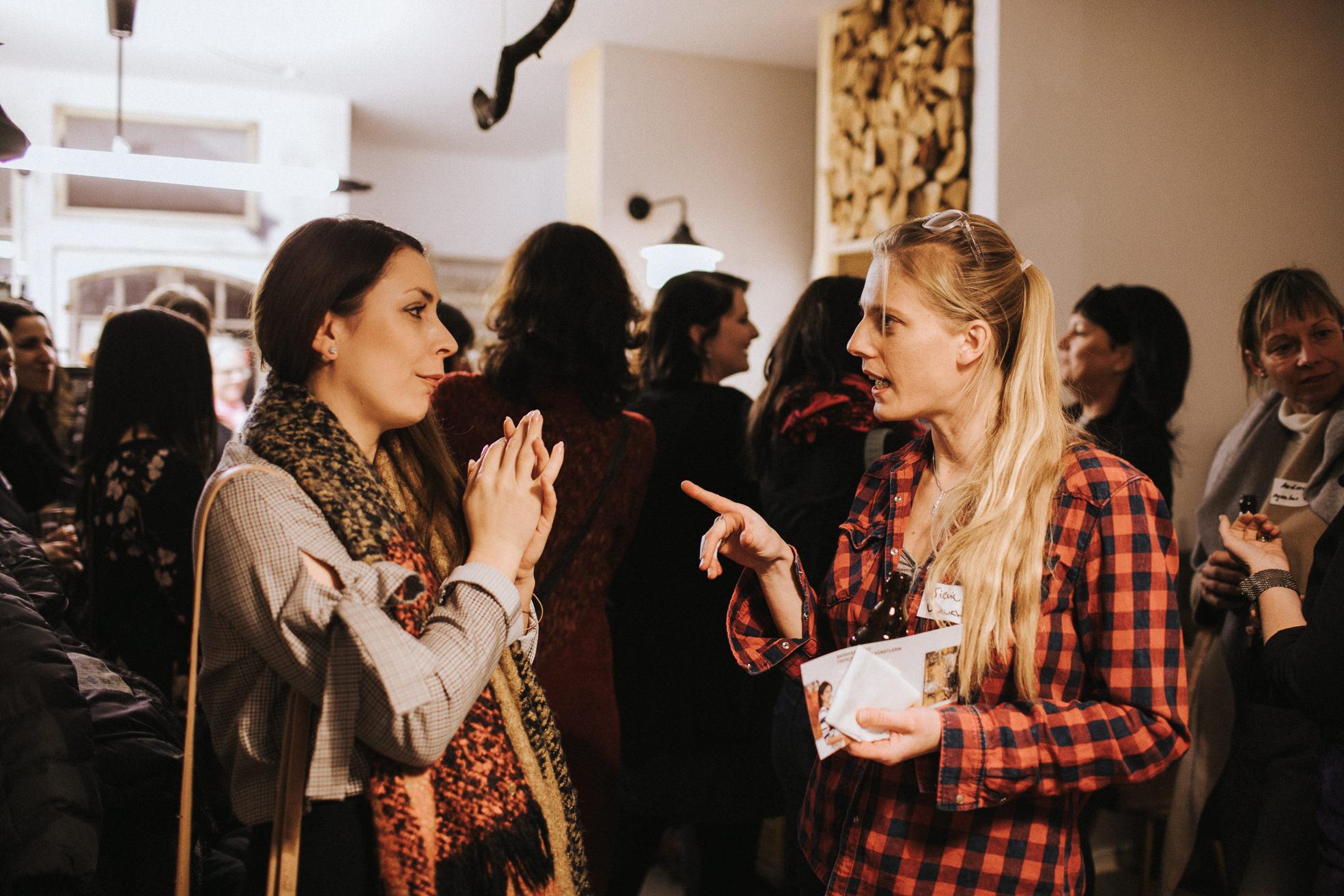 0015-Unternehmerinnen-Treffen-Anemoi--IM3C6738