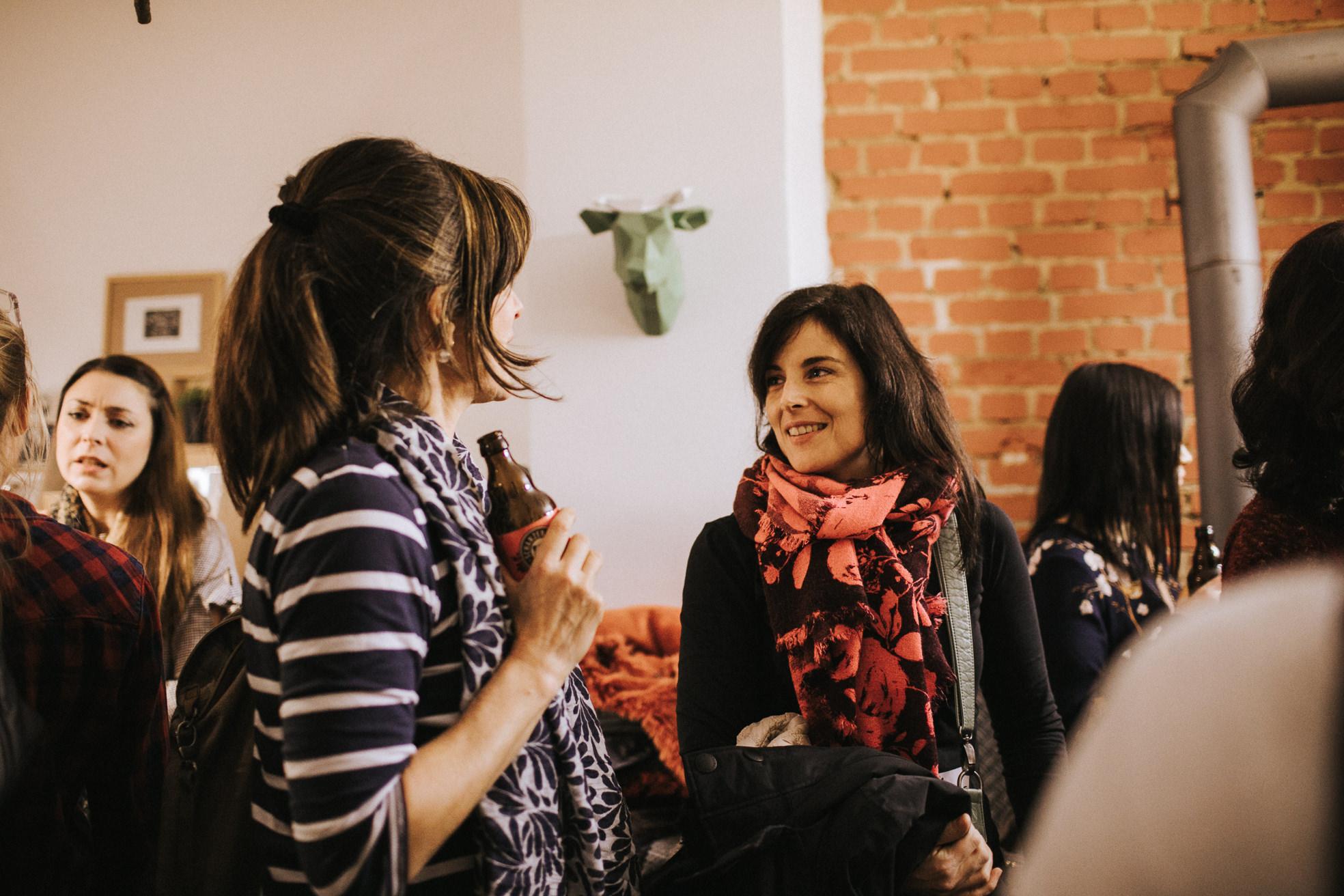 0020-Unternehmerinnen-Treffen-Anemoi--IM3C6747