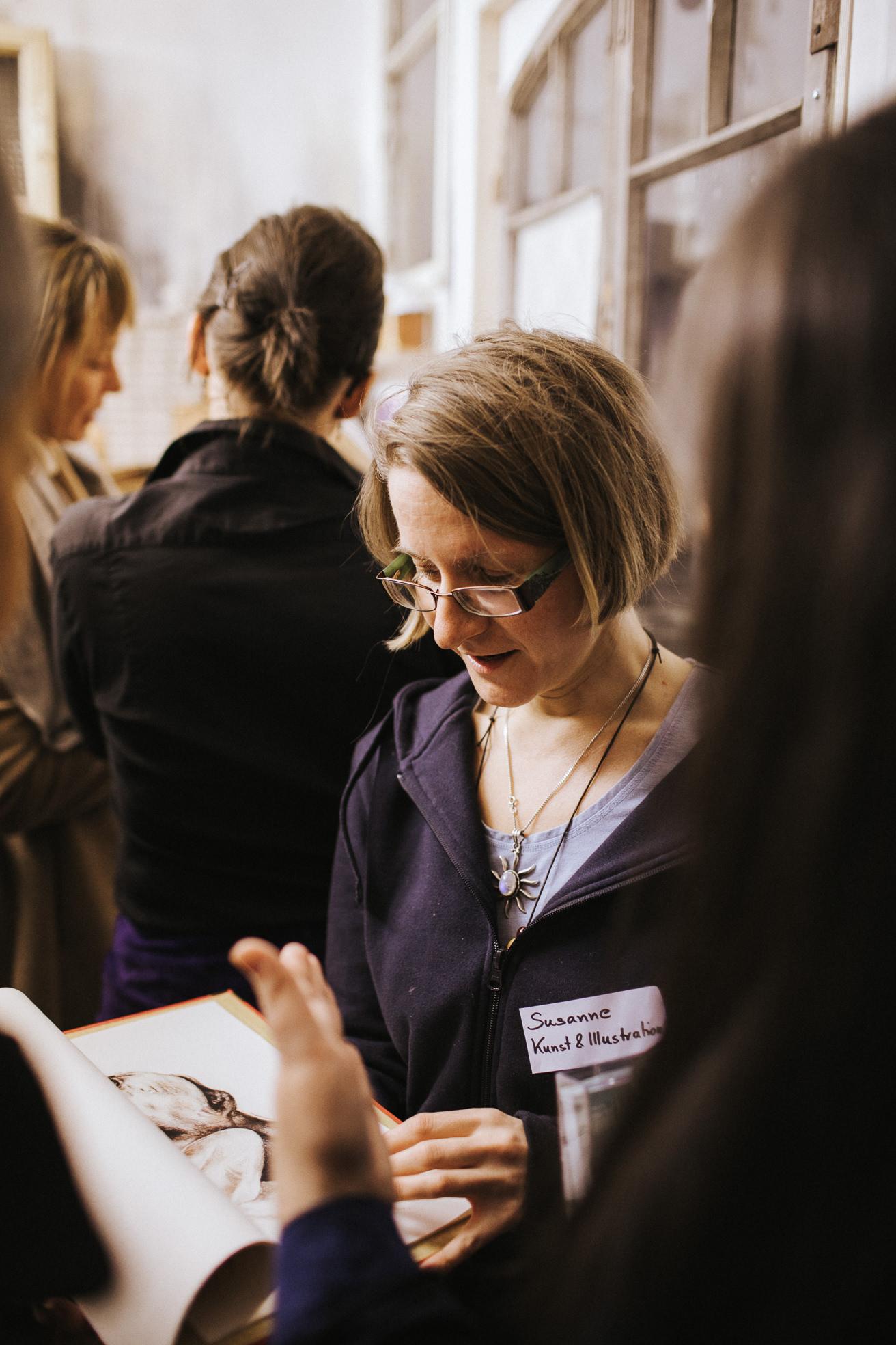 0026-Unternehmerinnen-Treffen-Anemoi--IM3C6768