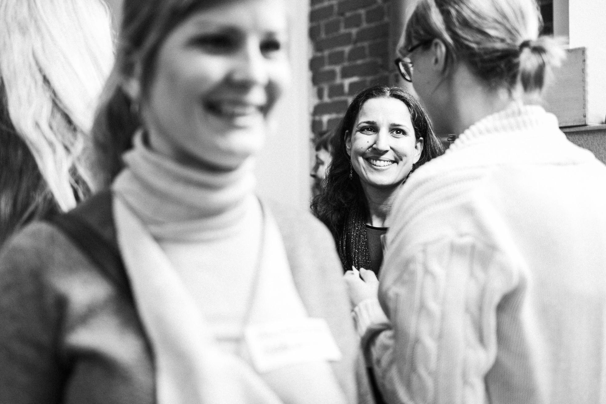 0032-Unternehmerinnen-Treffen-Anemoi--IM3C6784