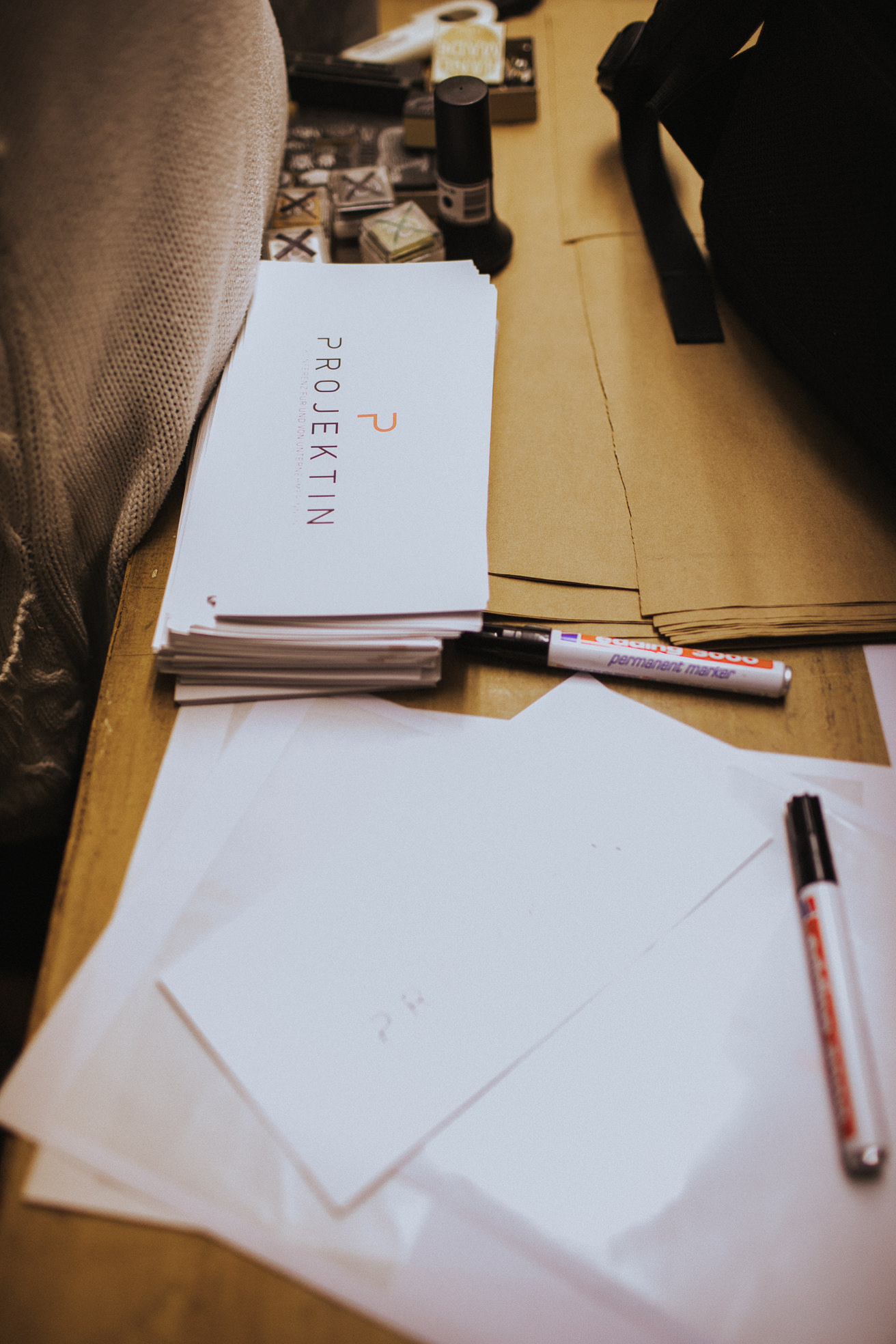 0034-Unternehmerinnen-Treffen-Anemoi--IM3C6788