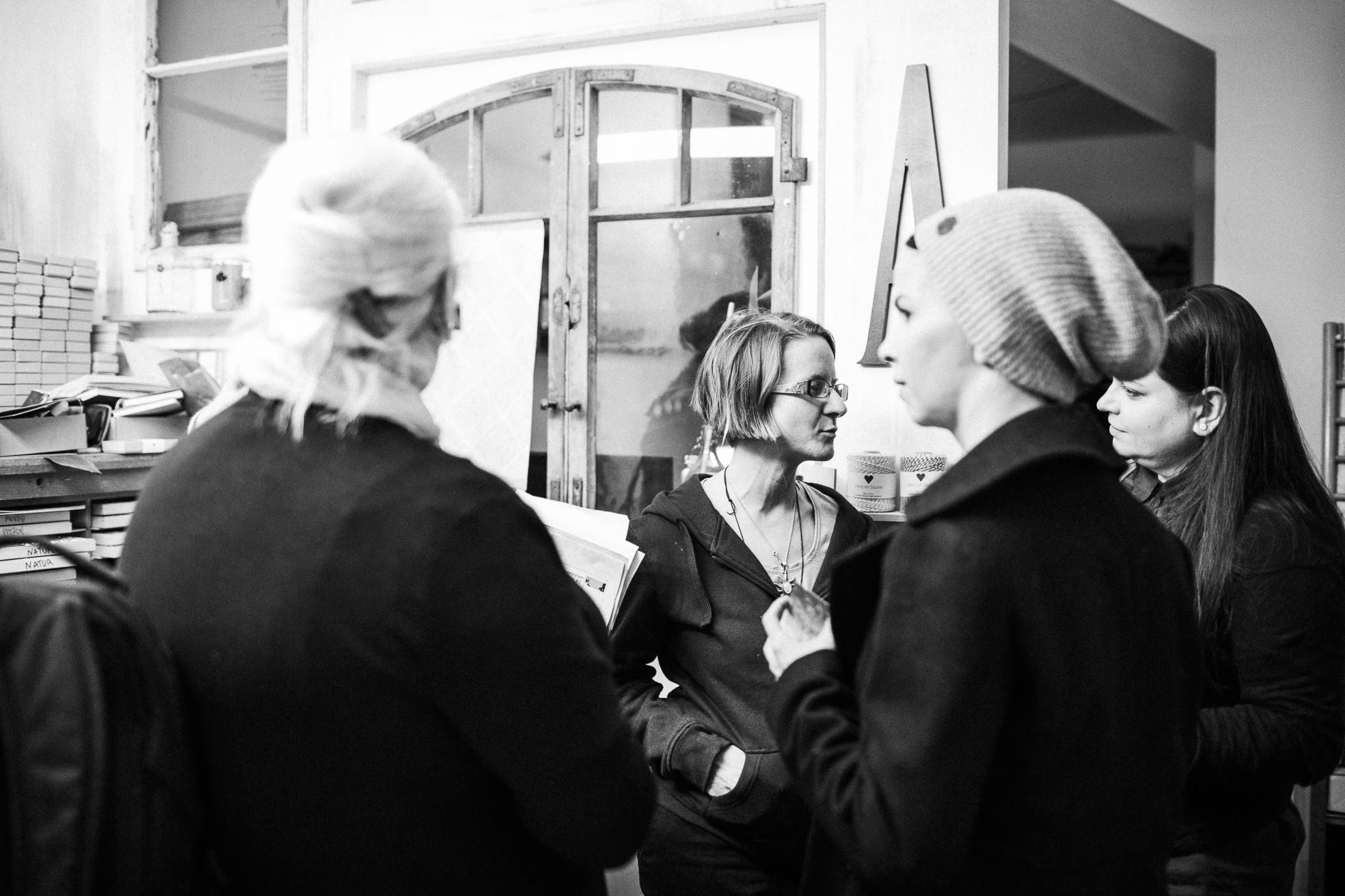 0047-Unternehmerinnen-Treffen-Anemoi--IM3C6839