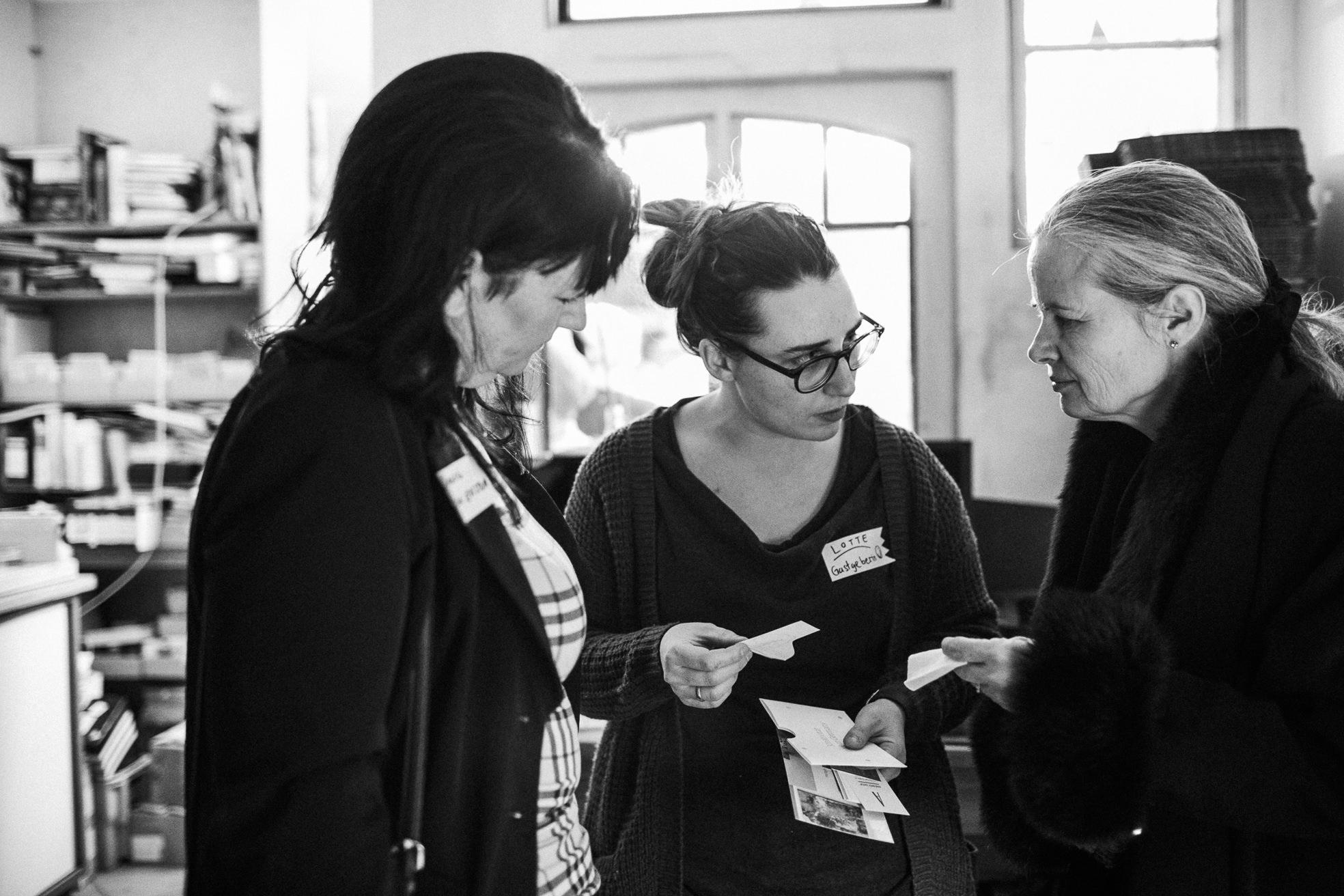 0054-Unternehmerinnen-Treffen-Anemoi--IM3C6862