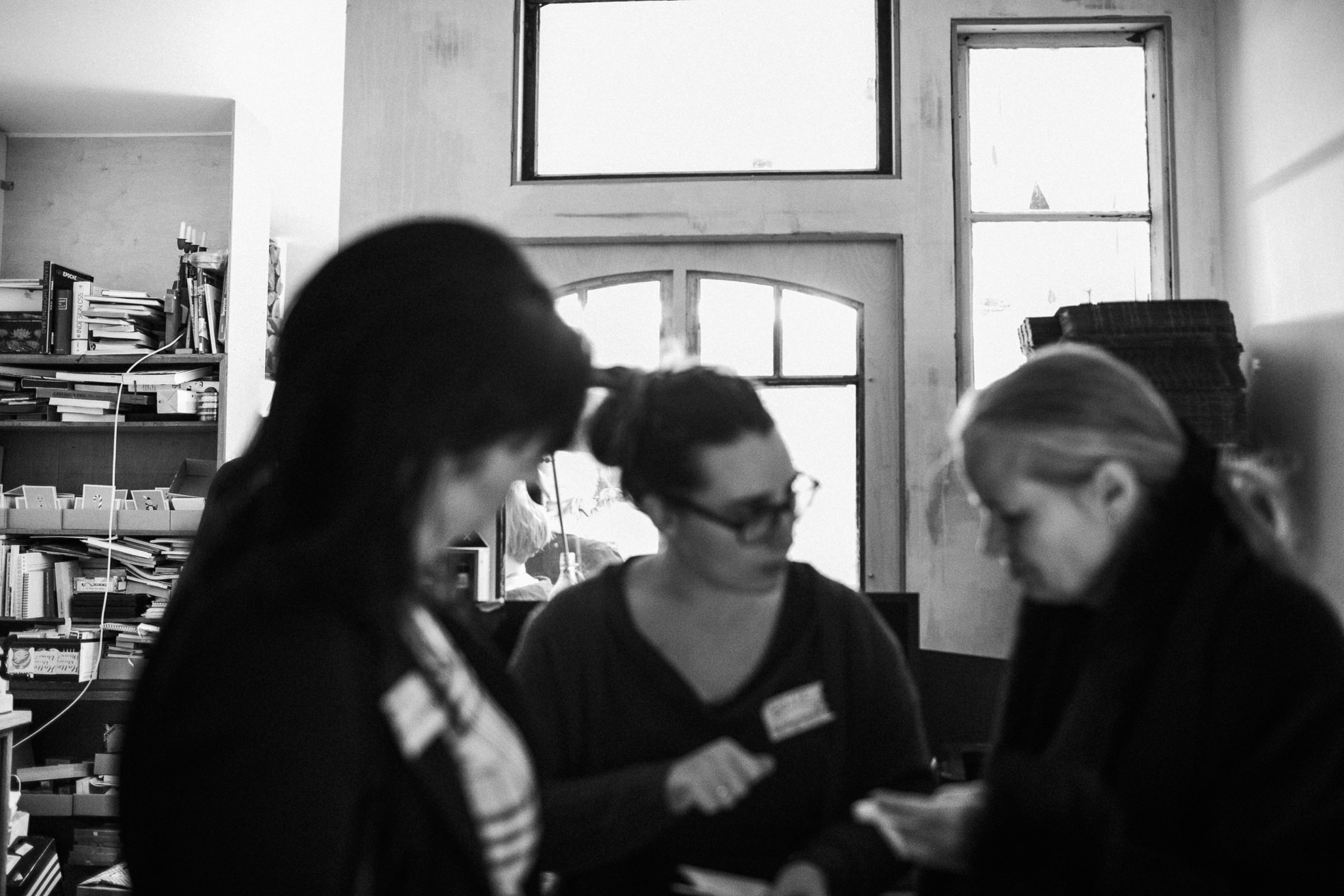 0055-Unternehmerinnen-Treffen-Anemoi--IM3C6865