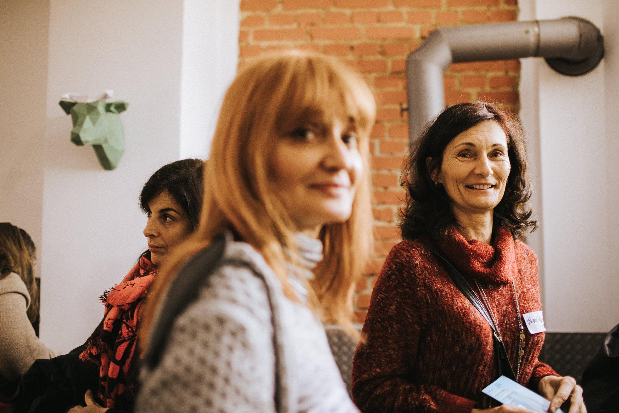 0070-Unternehmerinnen-Treffen-Anemoi--IM3C6924