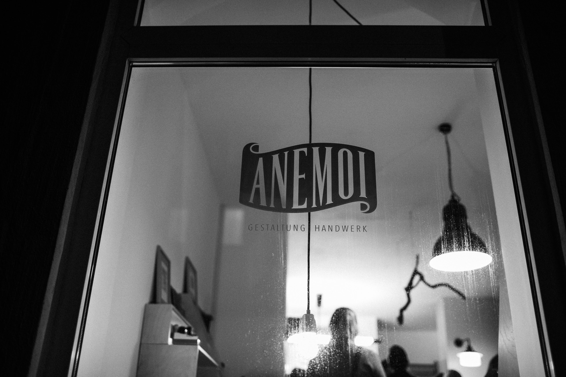 0082-Unternehmerinnen-Treffen-Anemoi--IM3C6971