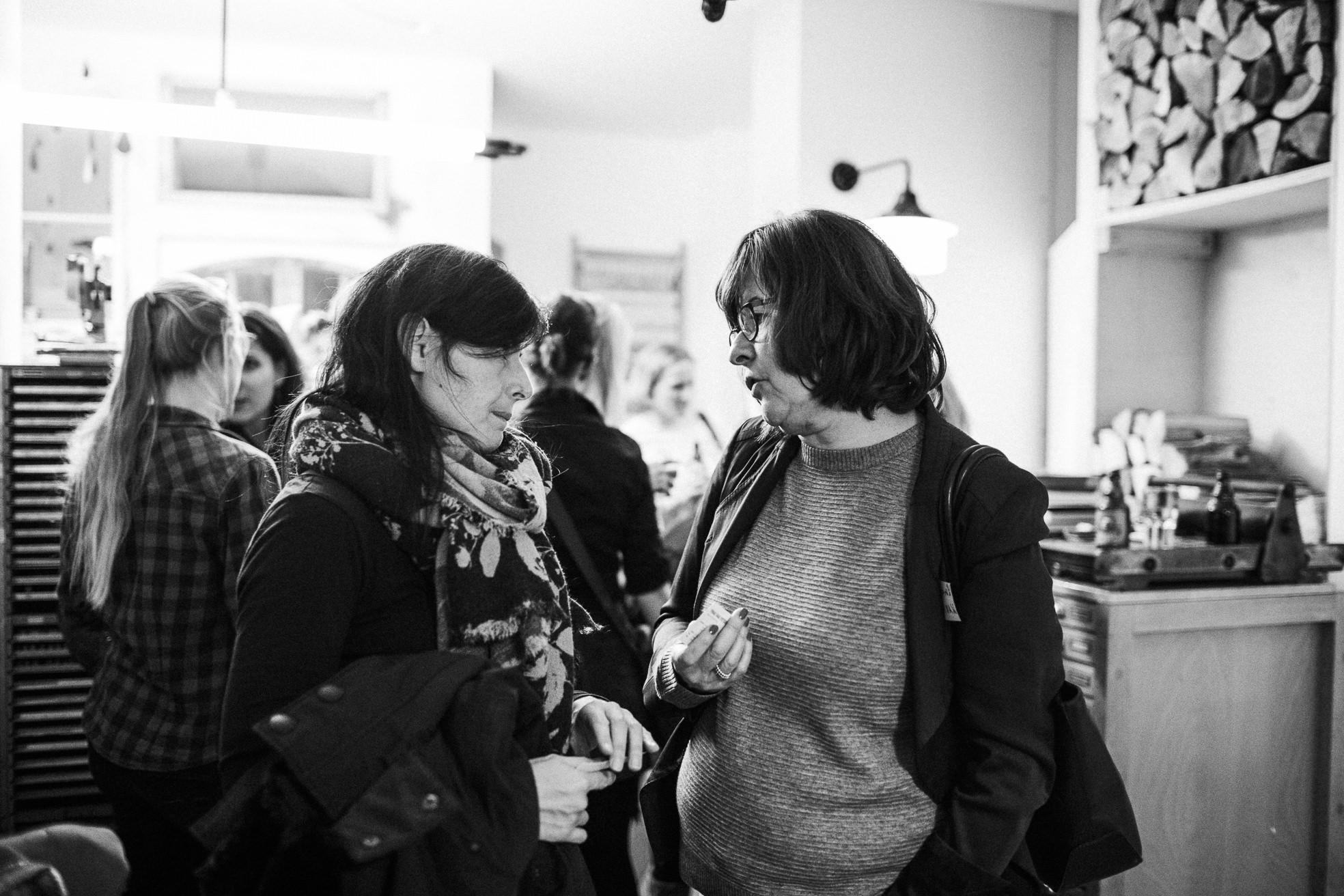 0087-Unternehmerinnen-Treffen-Anemoi--IM3C6987