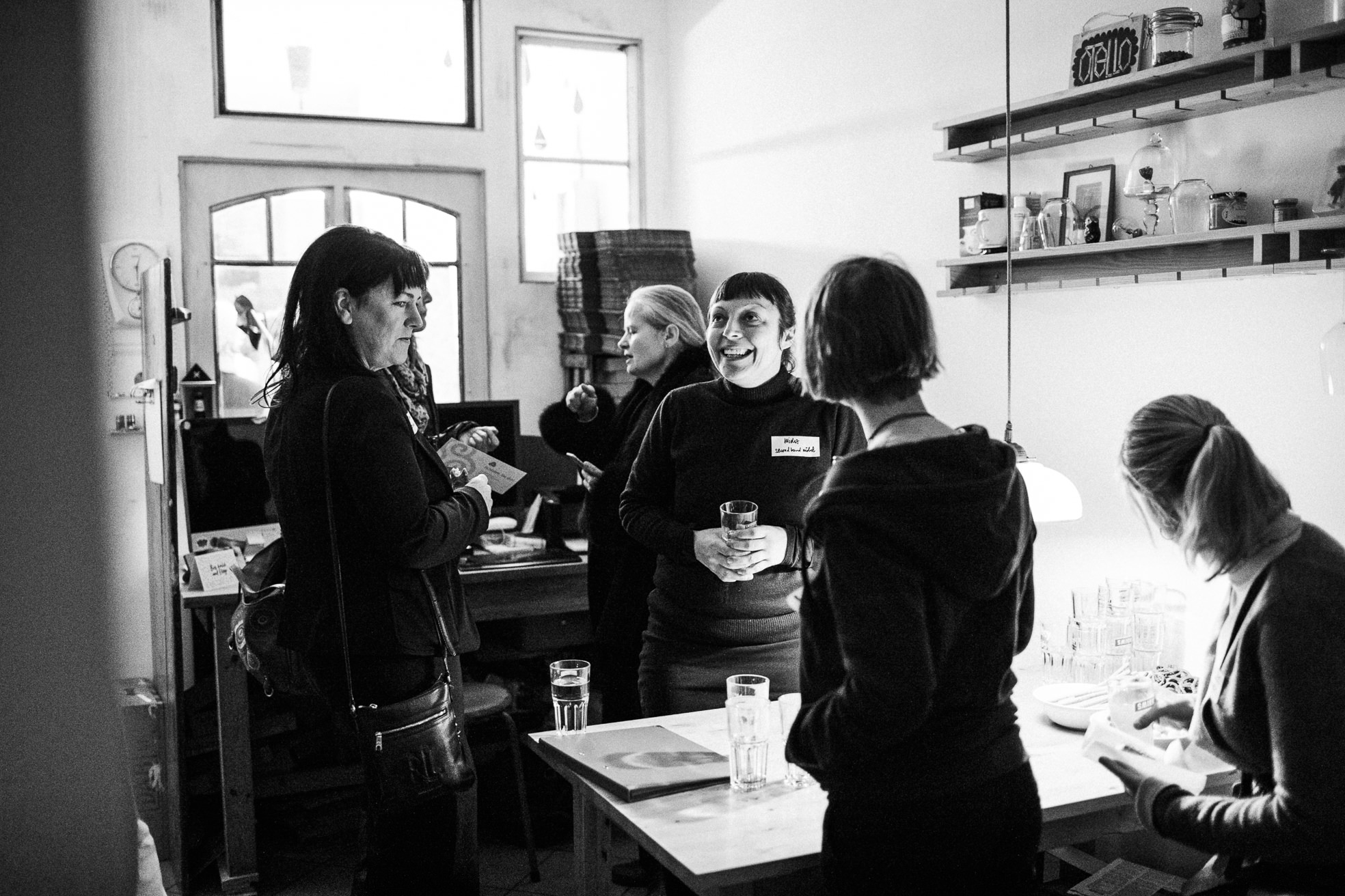 0089-Unternehmerinnen-Treffen-Anemoi--IM3C6991