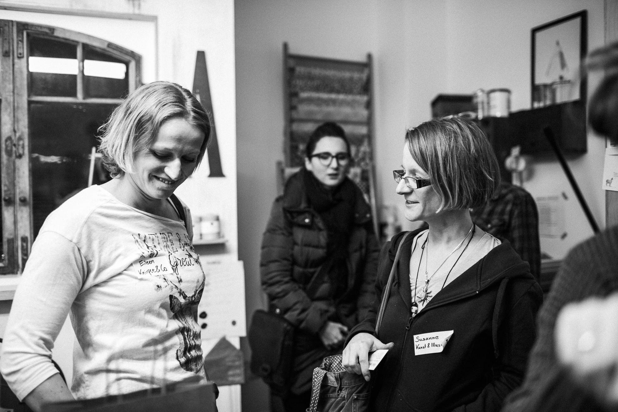 0099-Unternehmerinnen-Treffen-Anemoi--IM3C7026