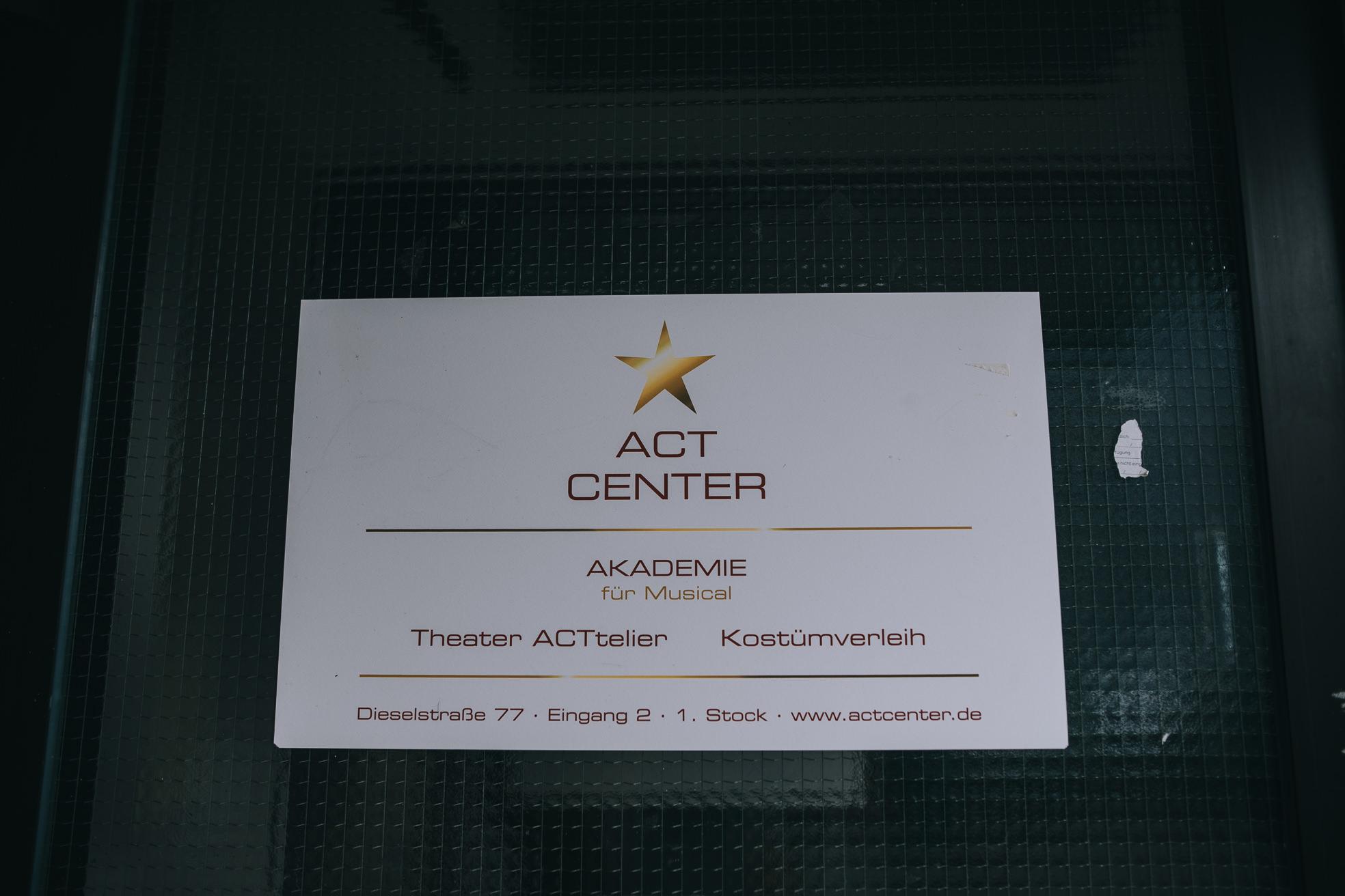 0002ACT-Theater-Nuernberg-Kostuemverleih-IM3C9470