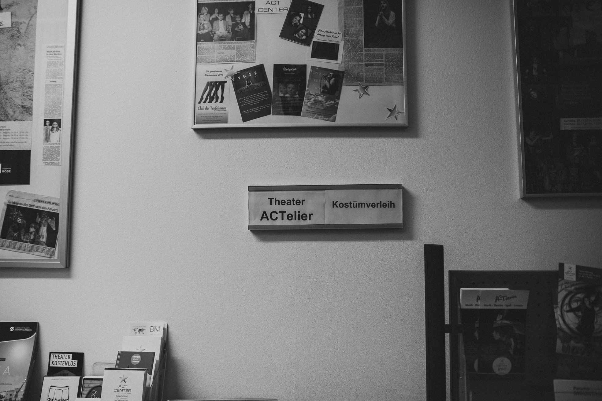 0006ACT-Theater-Nuernberg-Kostuemverleih-IM3C9479