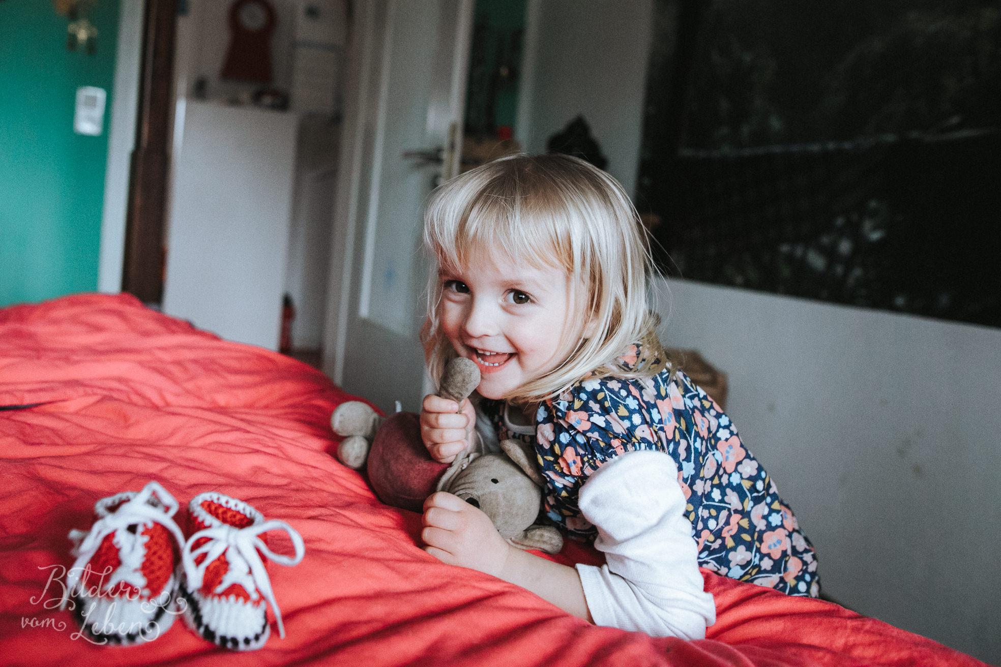 61-Veronika-Babybauch-IM3C0616