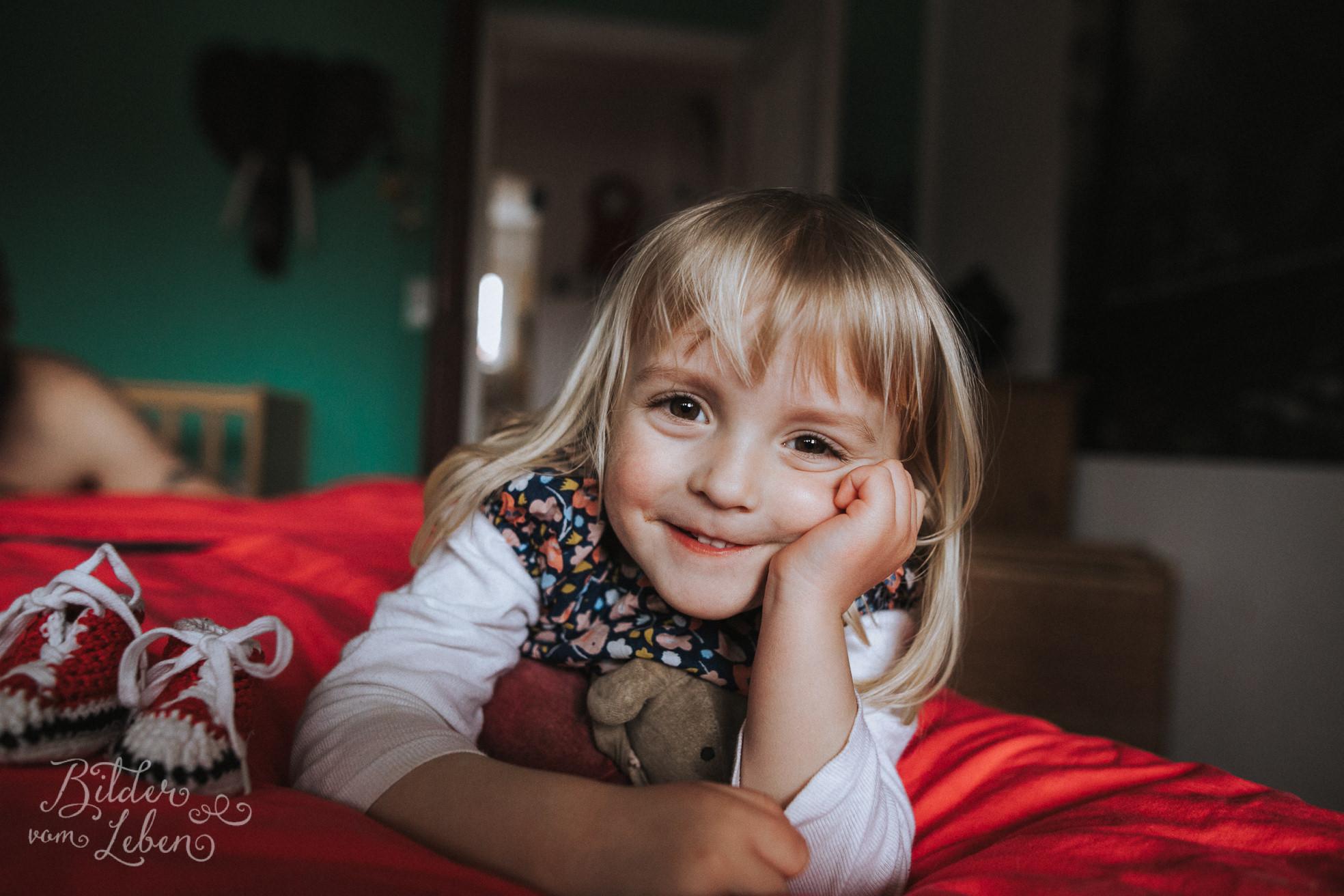 62-Veronika-Babybauch-IM3C0621
