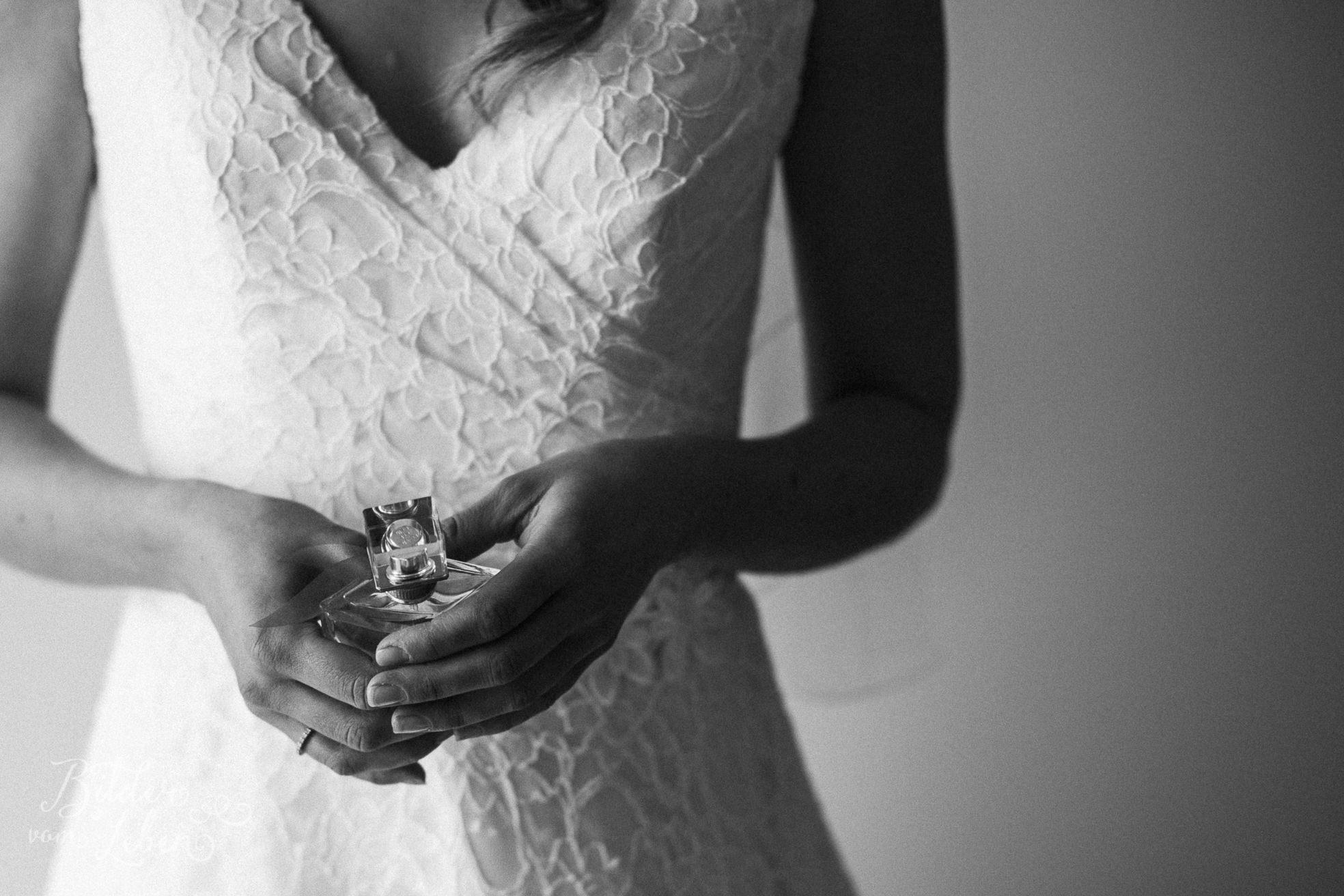 0001-Alex-Martin-Hochzeit-8794