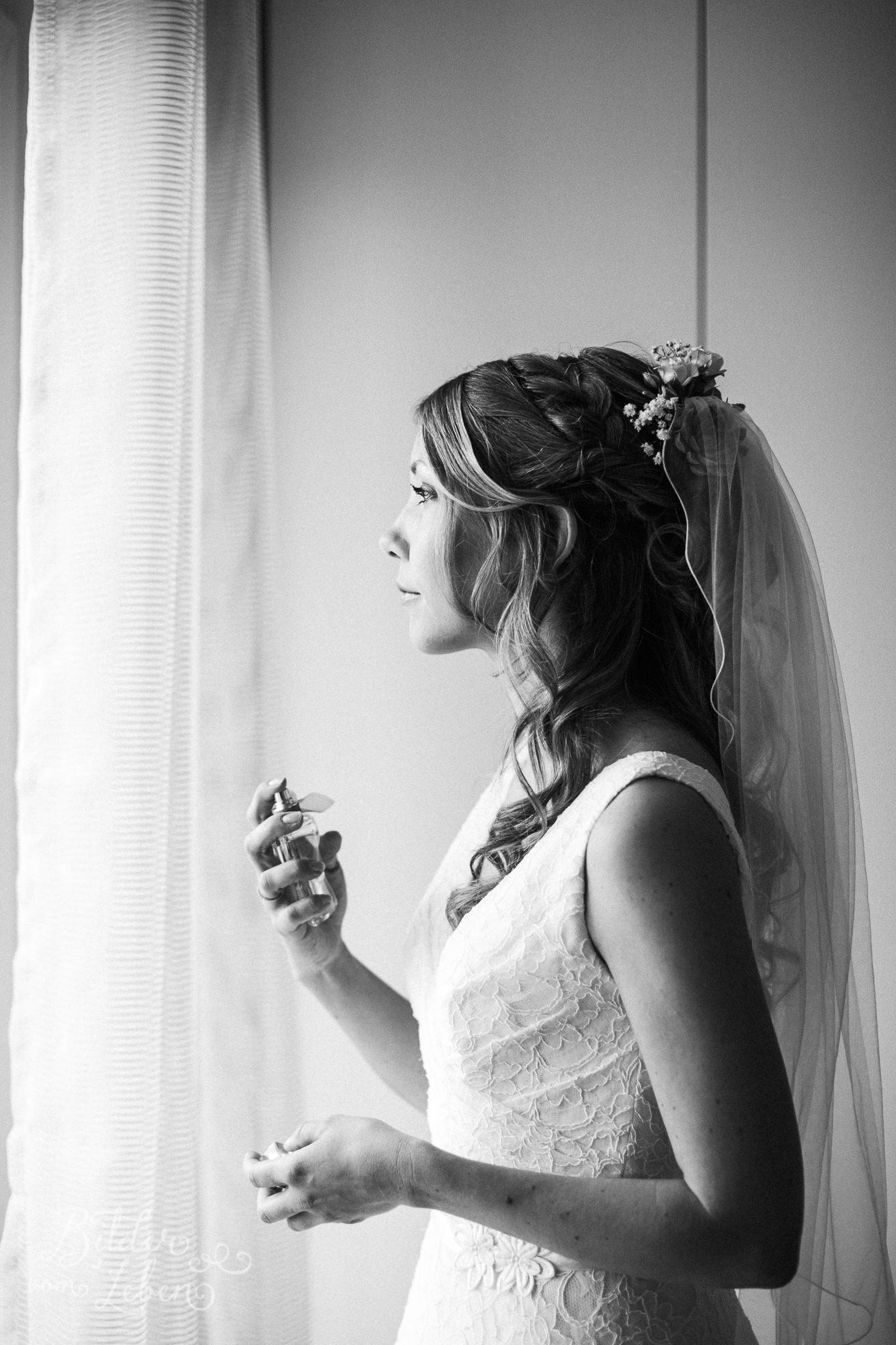 0002-Alex-Martin-Hochzeit-8797