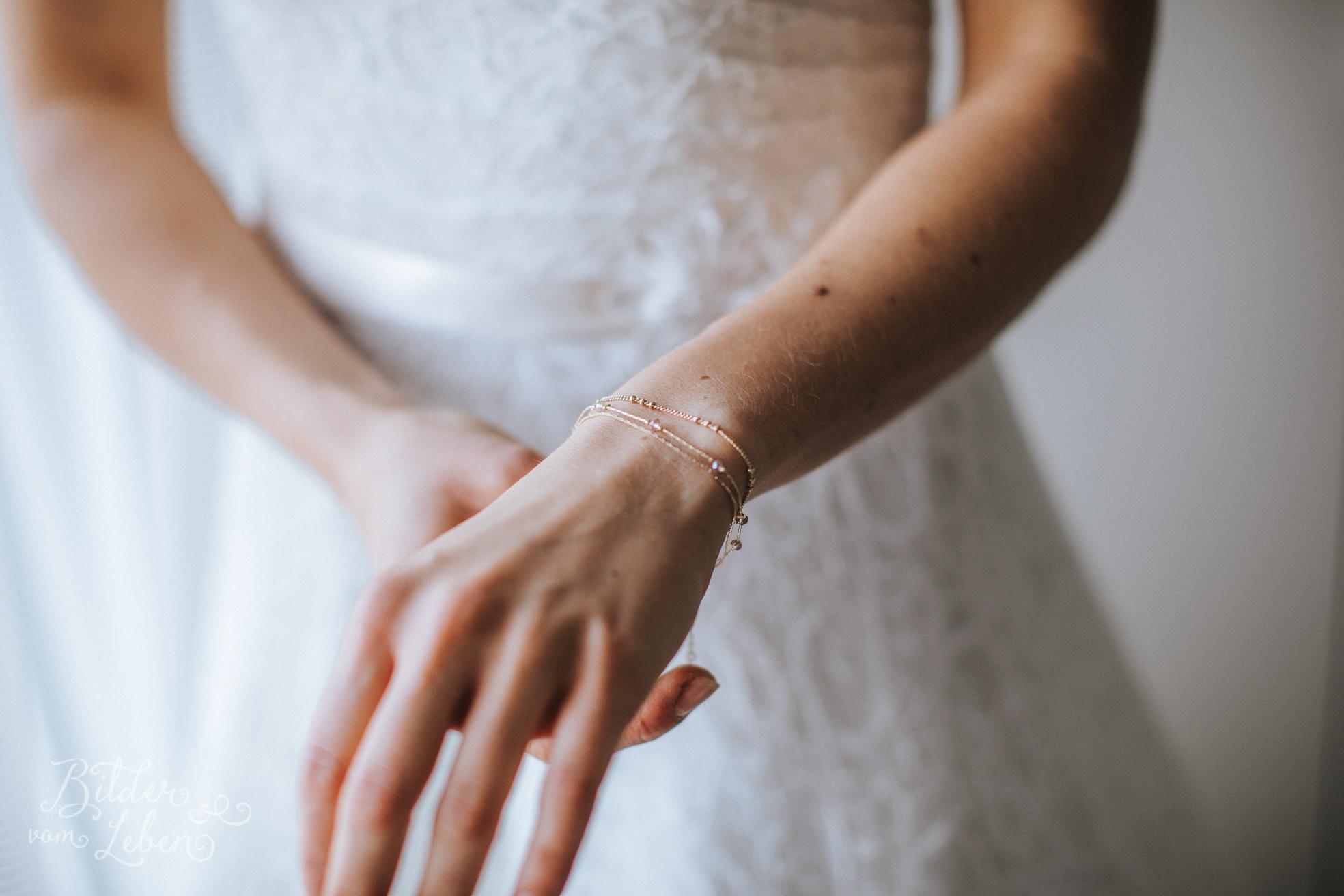 0007-Alex-Martin-Hochzeit-8834