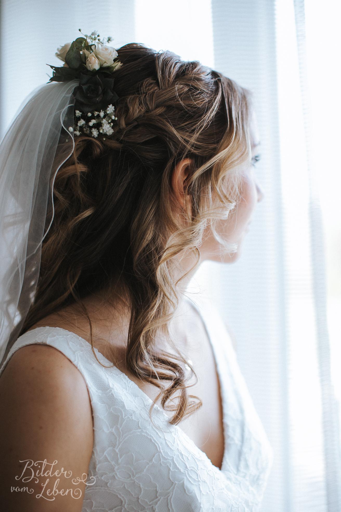 0027-Alex-Martin-Hochzeit-8987
