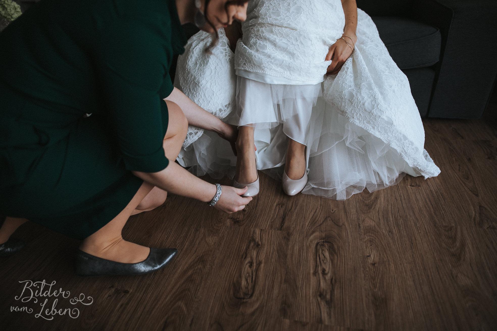 0032-Alex-Martin-Hochzeit-9024
