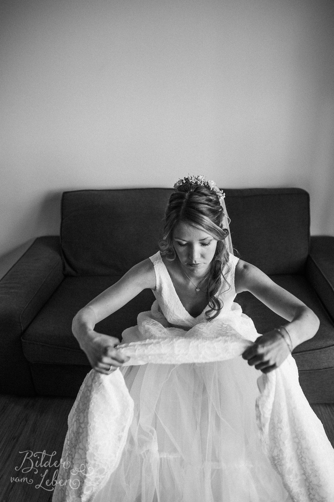 0034-Alex-Martin-Hochzeit-9038