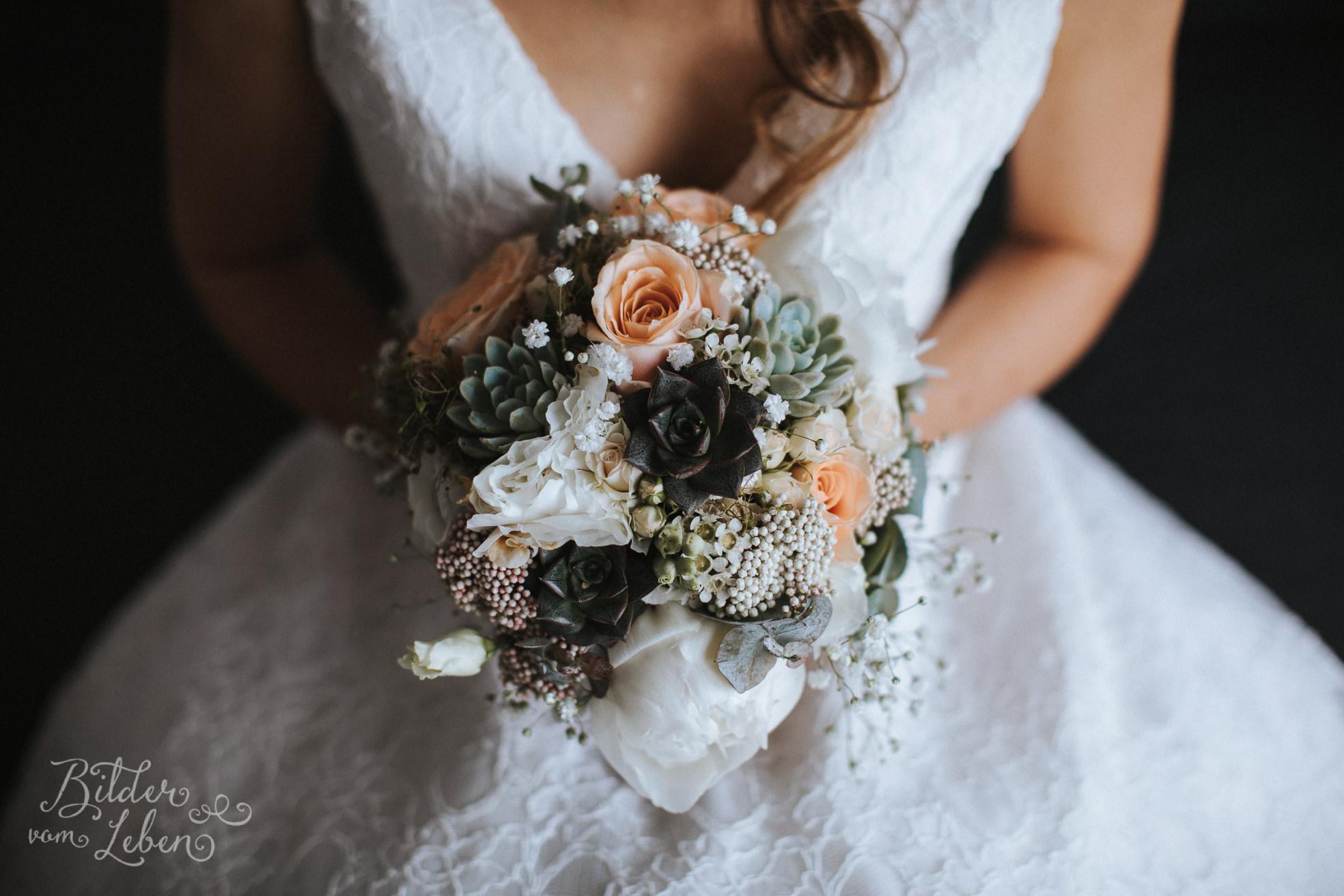 0038-Alex-Martin-Hochzeit-9054