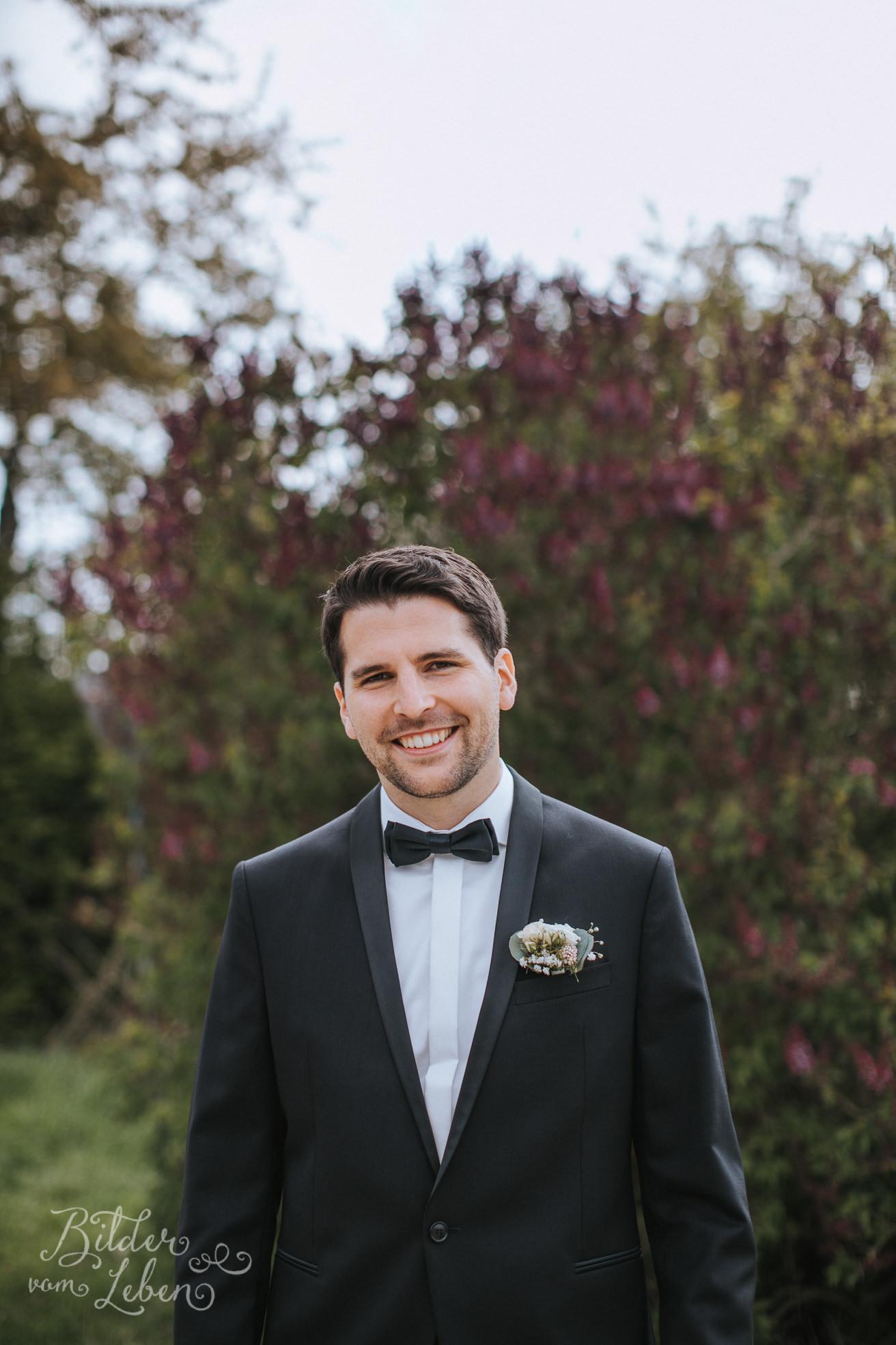0060-Alex-Martin-Hochzeit-9151