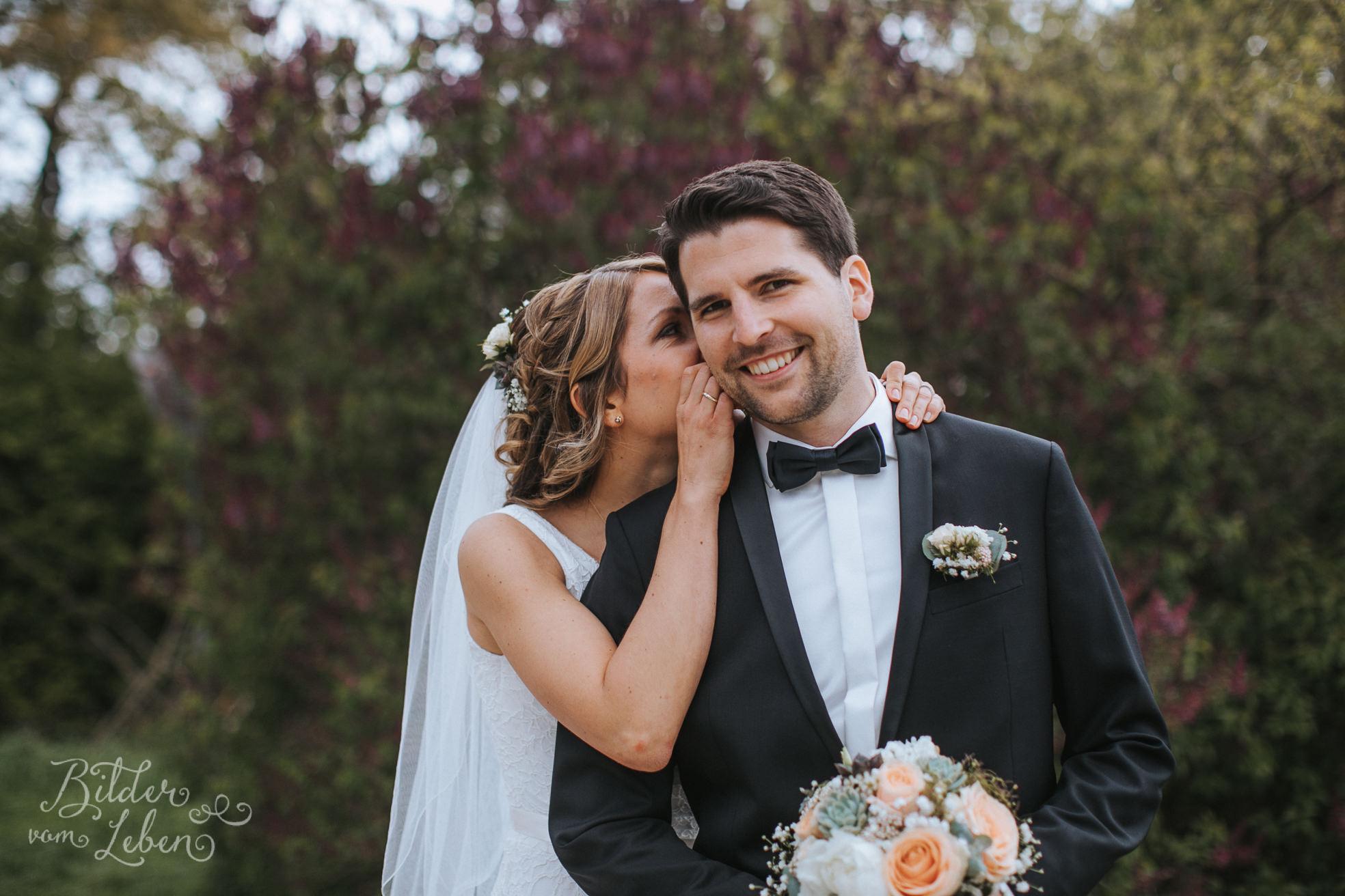 0067-Alex-Martin-Hochzeit-9193
