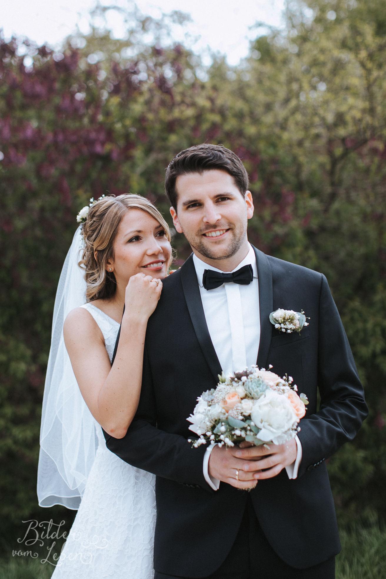 0070-Alex-Martin-Hochzeit-9233
